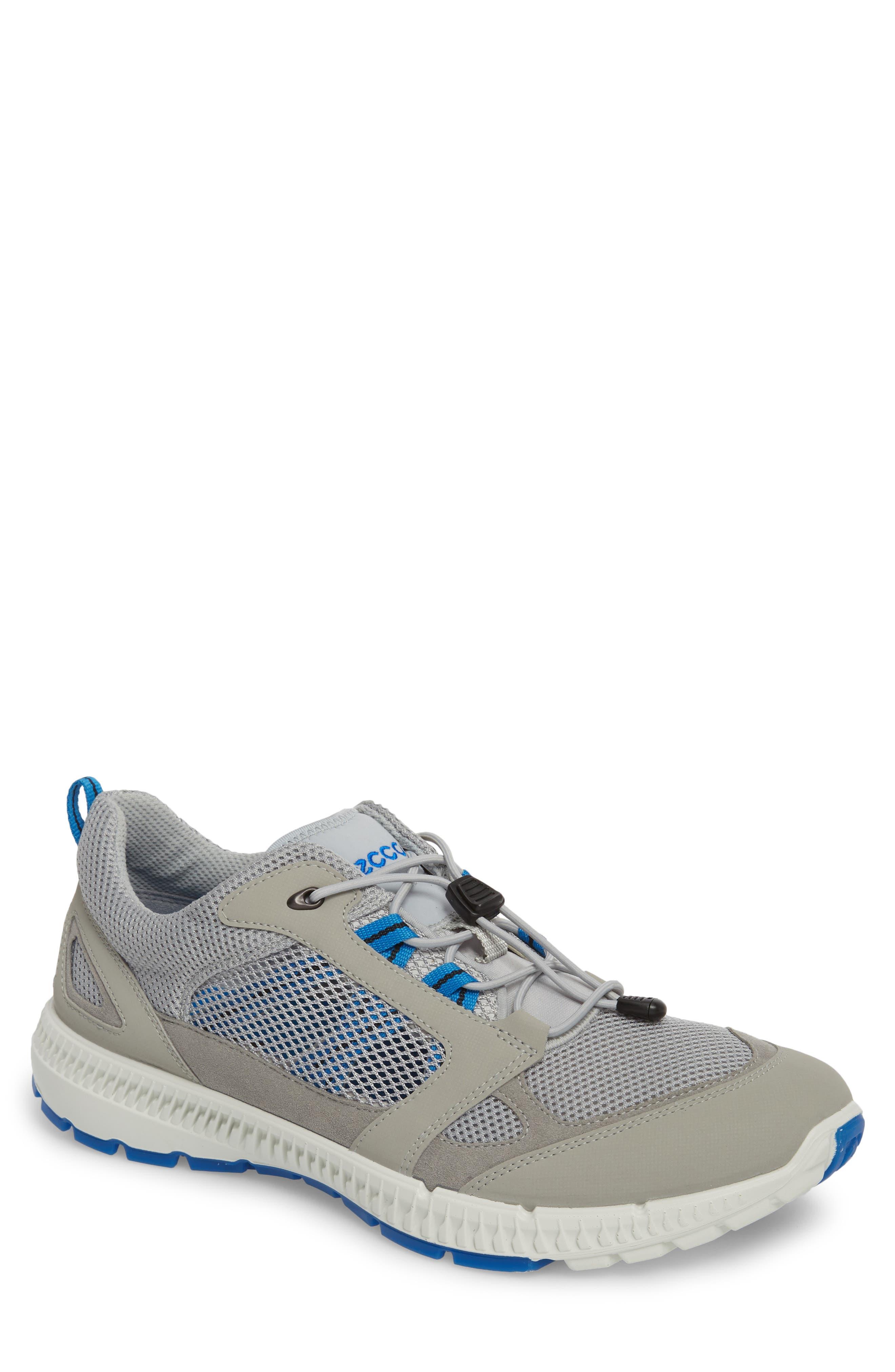 Terracruise II Sneaker,                             Main thumbnail 1, color,                             Wild Dove Leather