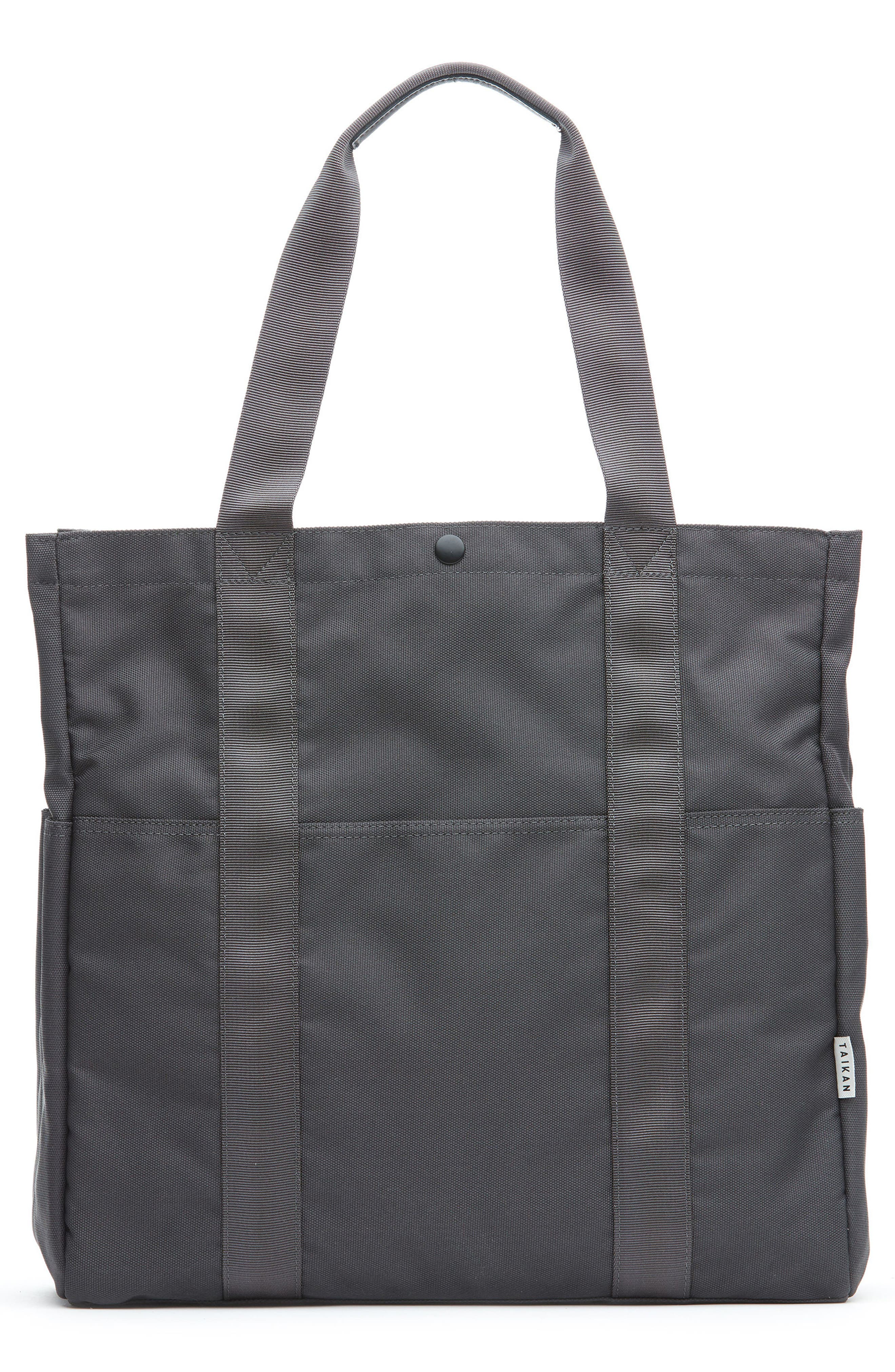Alternate Image 1 Selected - Taikan Tote Bag
