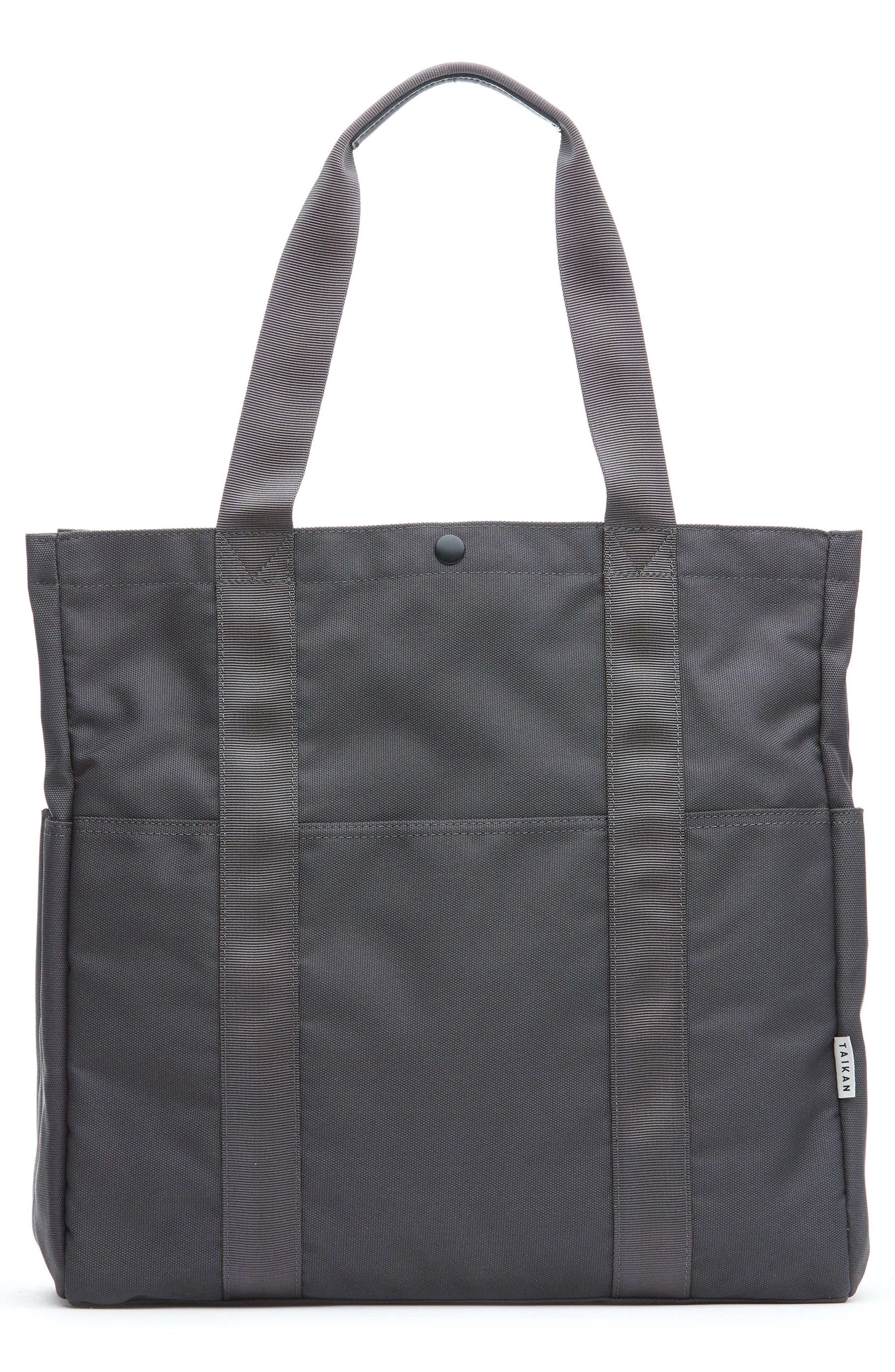 Main Image - Taikan Tote Bag