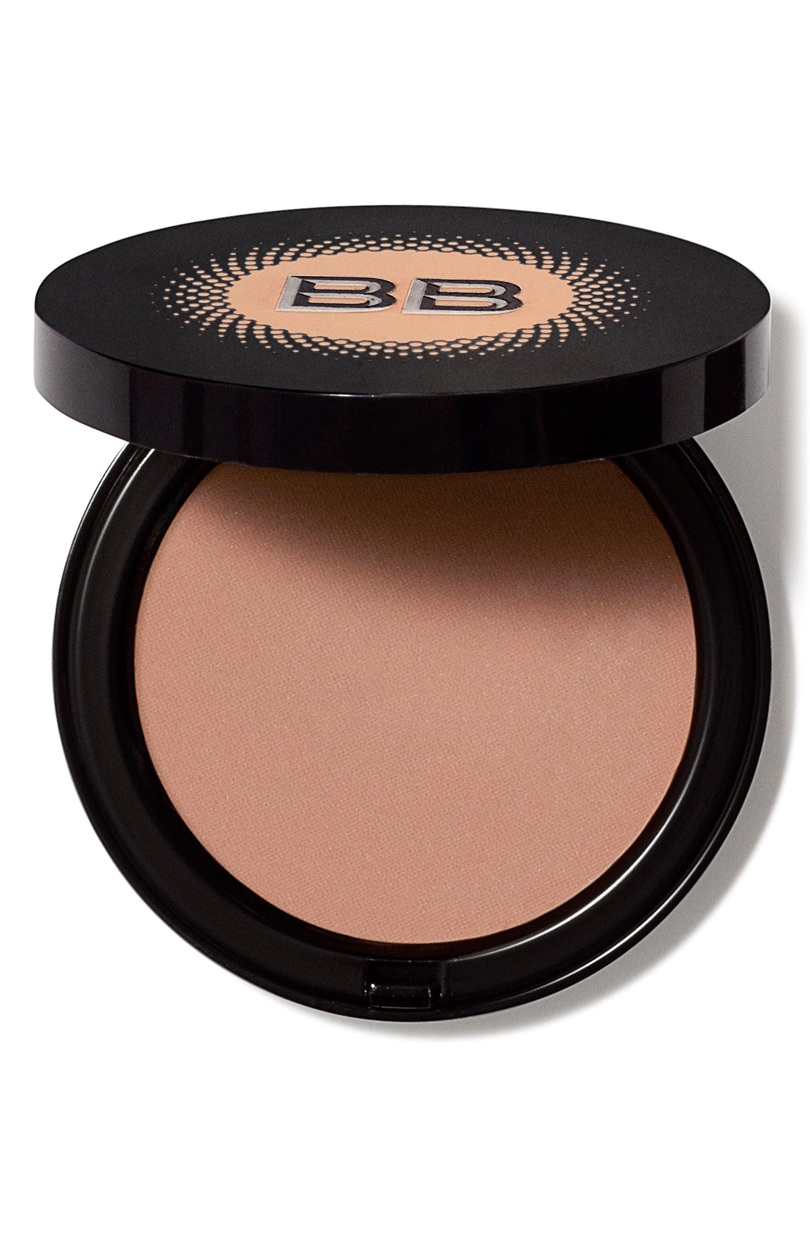 Bobbi Brown Bronzing Powder (Limited Edition)