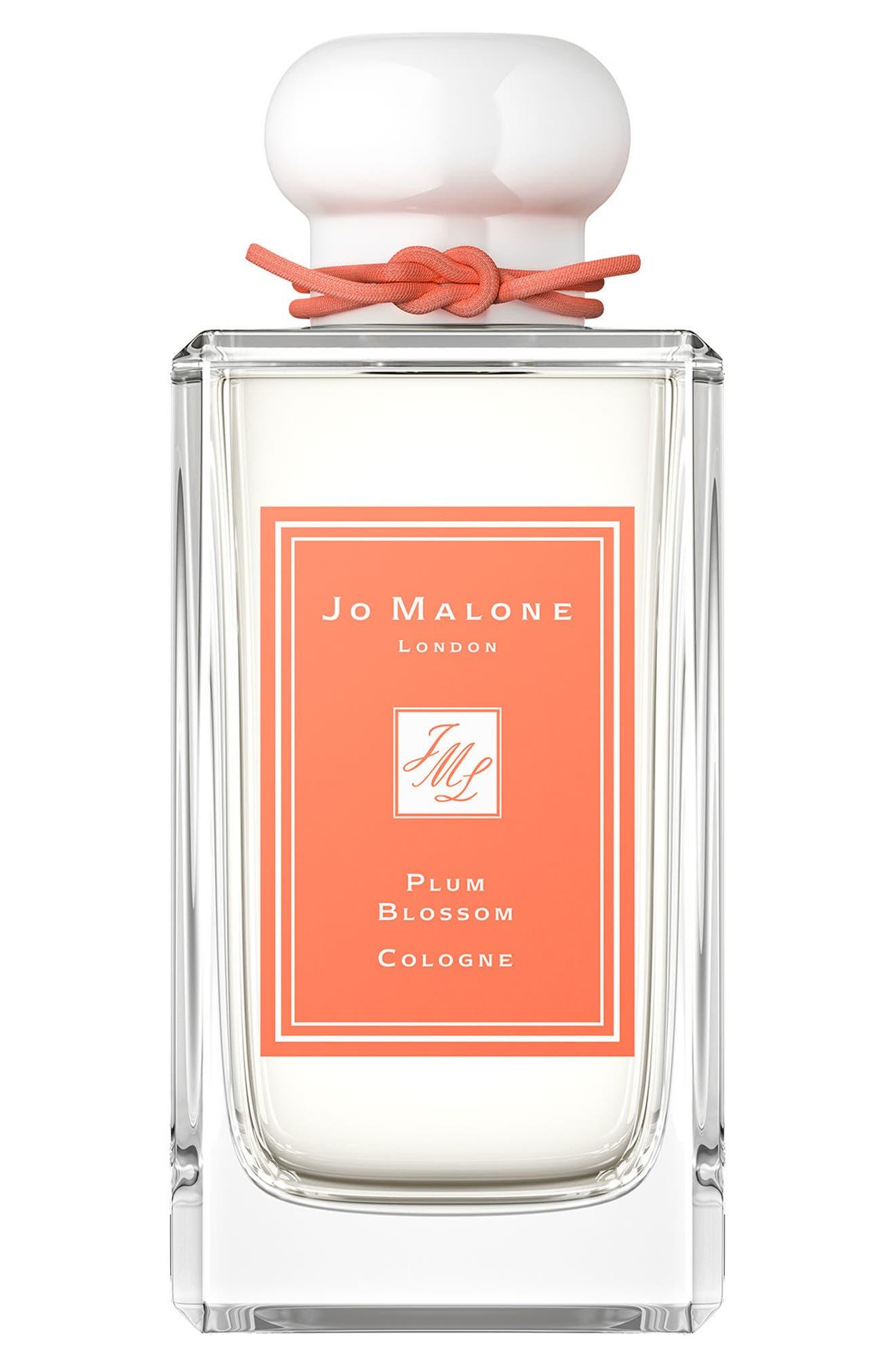 Main Image - Jo Malone London™ Blossom Girls Plum Blossom Cologne (Limited Edition)
