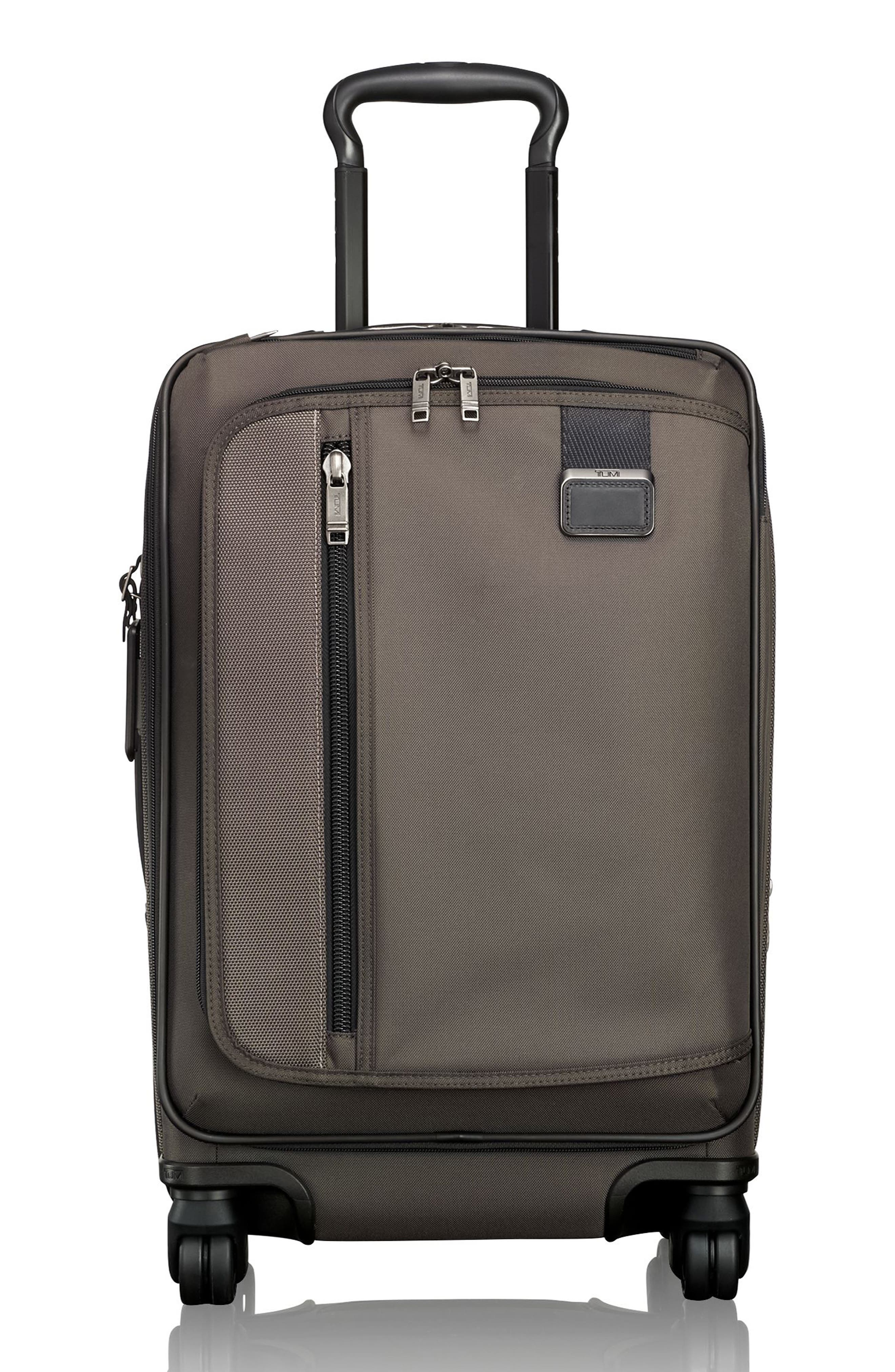 Tumi Merge - International Expandable Rolling Carry-On