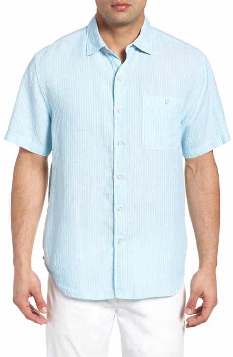 bde98fb04c61 Men's Tommy Bahama Shirts | Nordstrom