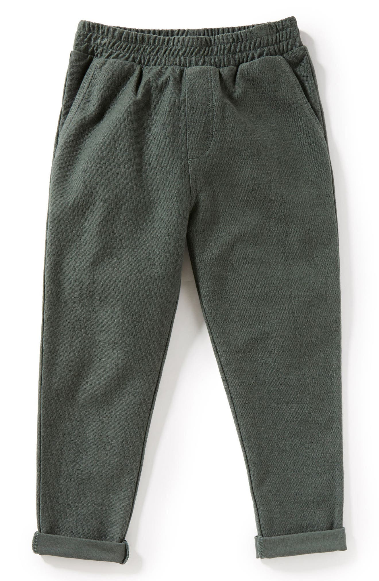 Peek Elijah Pants (Toddler Boys, Little Boys & Big Boys)