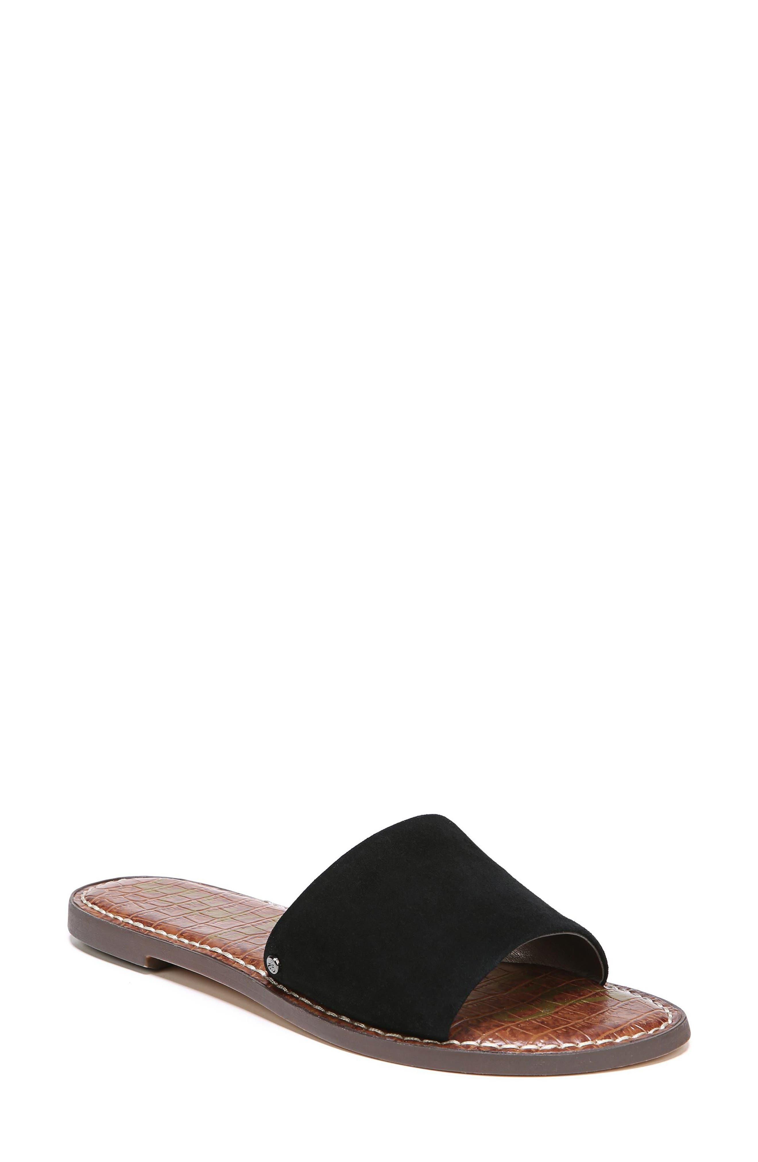 Women's Gio Slide Sandal