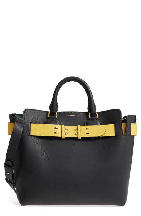 Burberry Women's Handbags, Purses & Wallets | Nordstrom