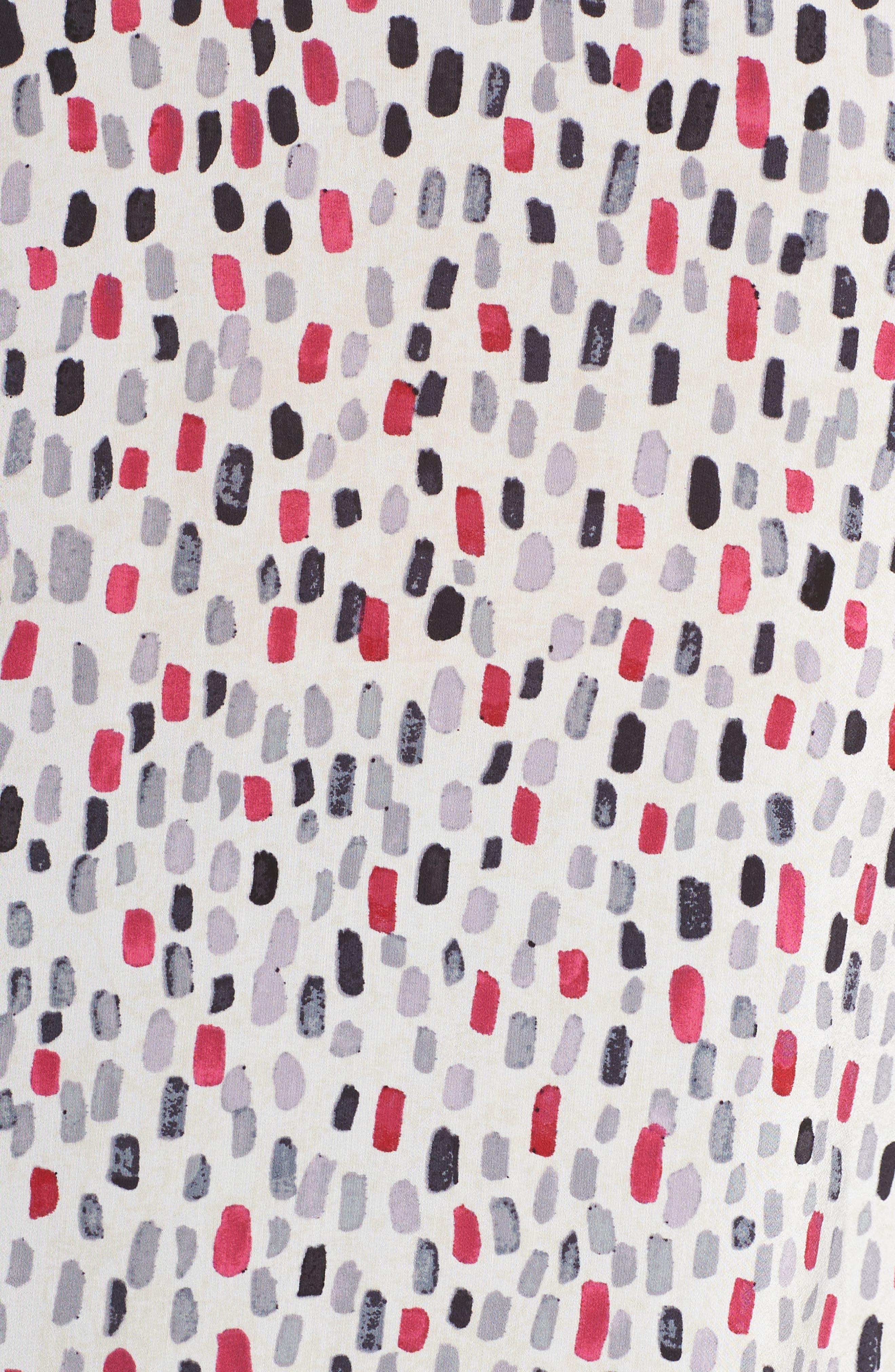 Confetti Tank,                             Alternate thumbnail 6, color,                             Multi