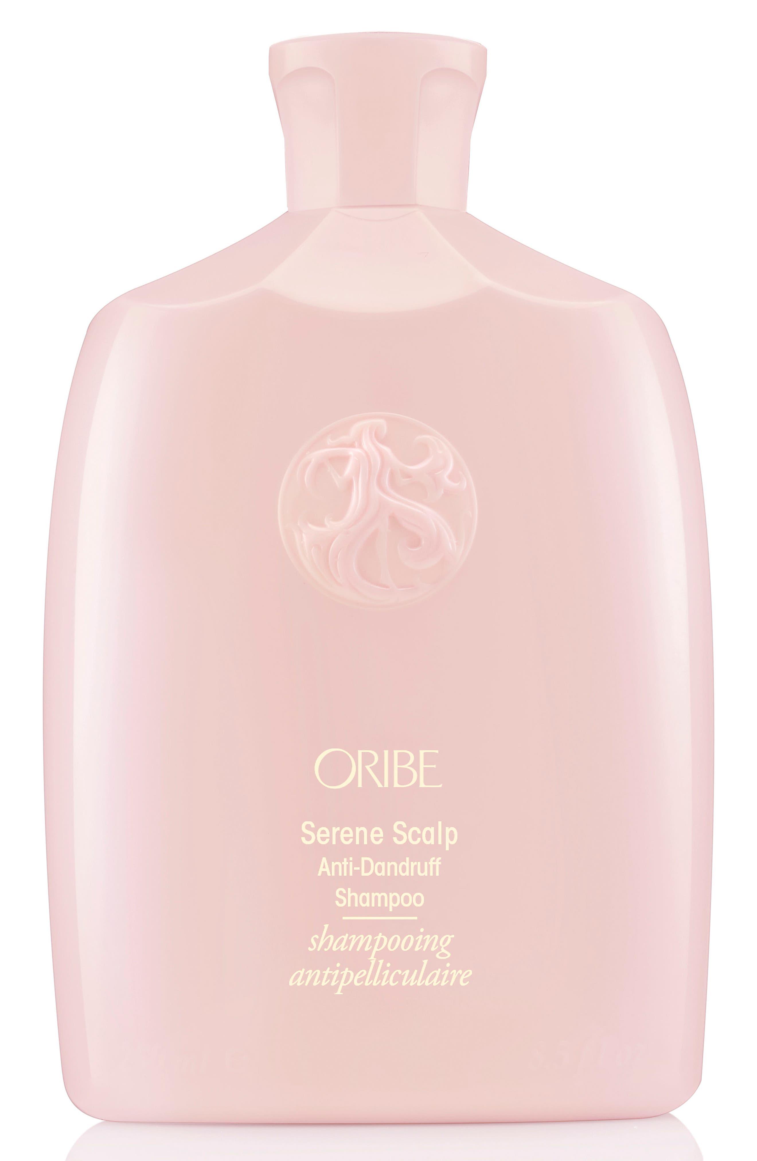 SPACE.NK.apothecary Oribe Serene Scalp Anti-Dandruff Shampoo