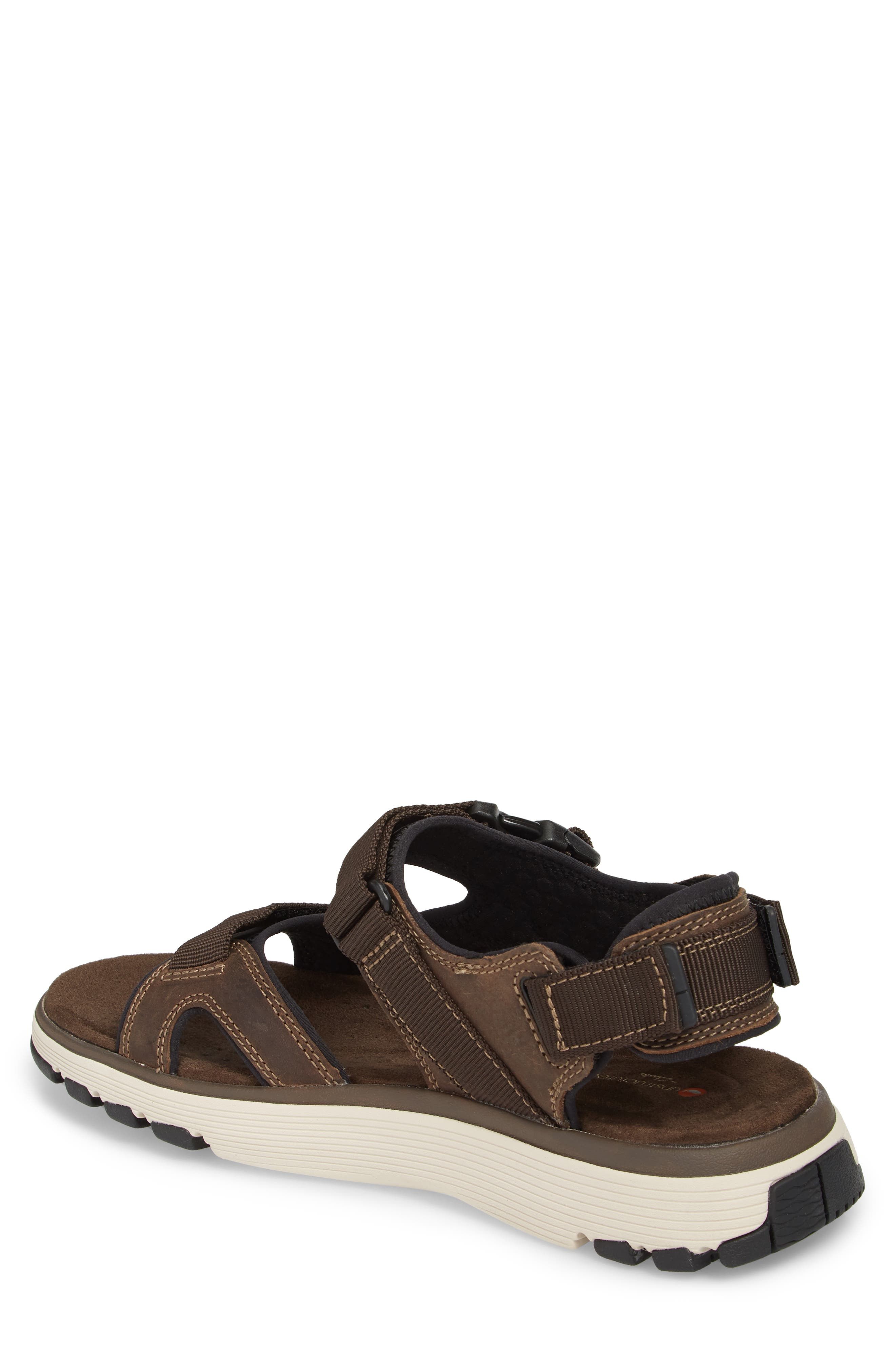 428e3820b719 All Men s Sandals  Sale