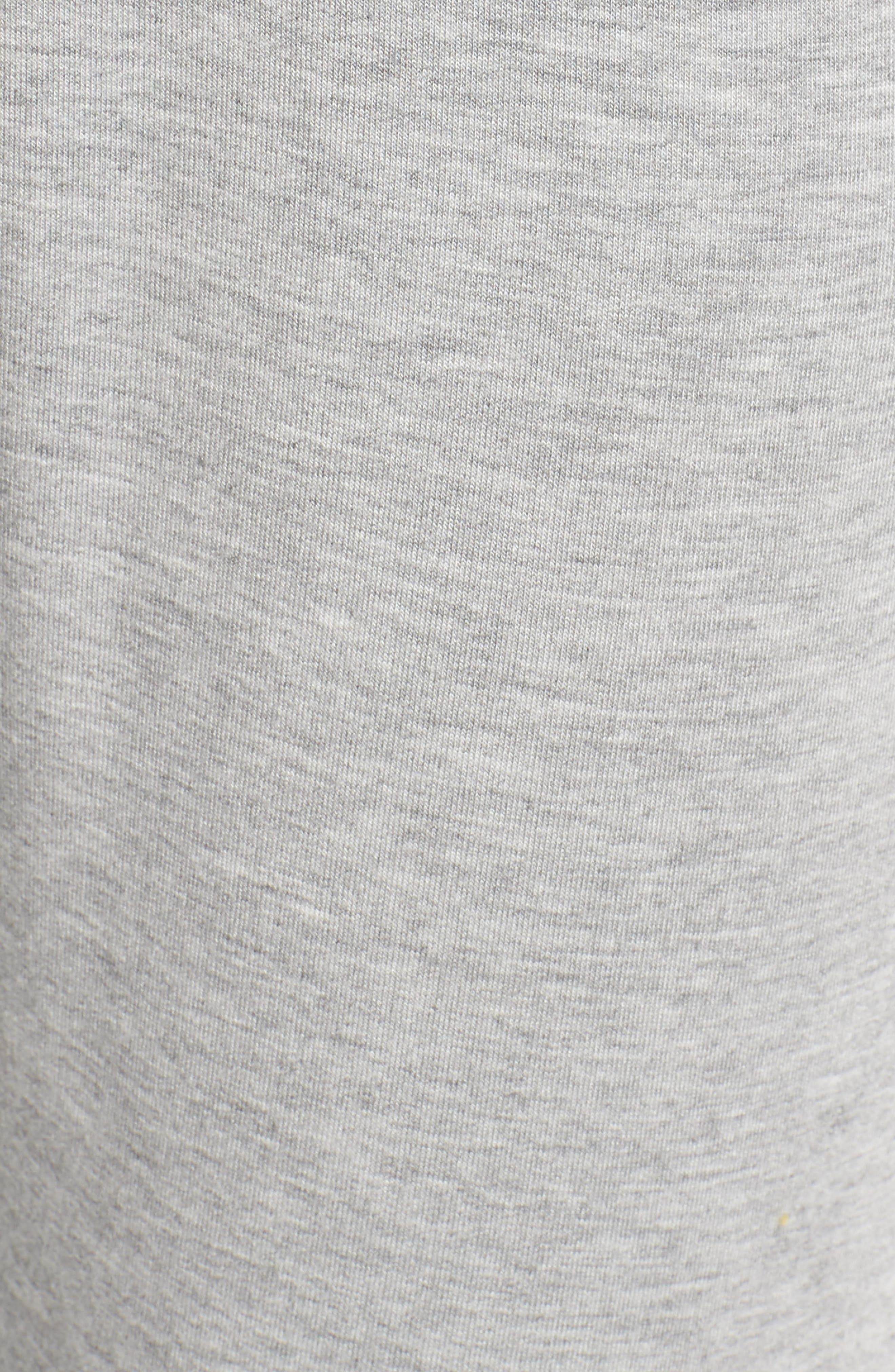 Alternate Image 5  - The Laundry Room Lounge Pants