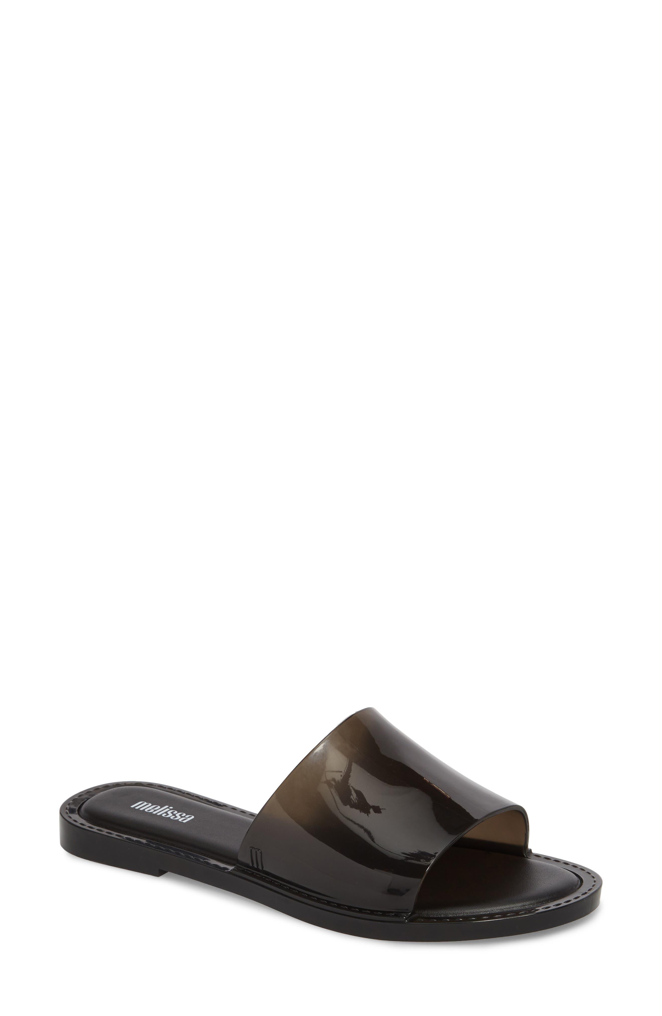 Melissa Soul Slide Sandal (Women)