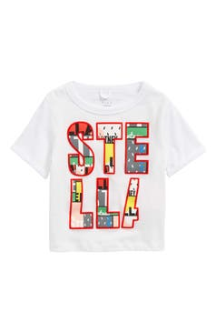 Stella Mccartney Kids Nordstrom