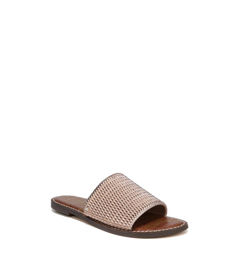 de0da0a5368 gio-slide-sandal by sam-edelman