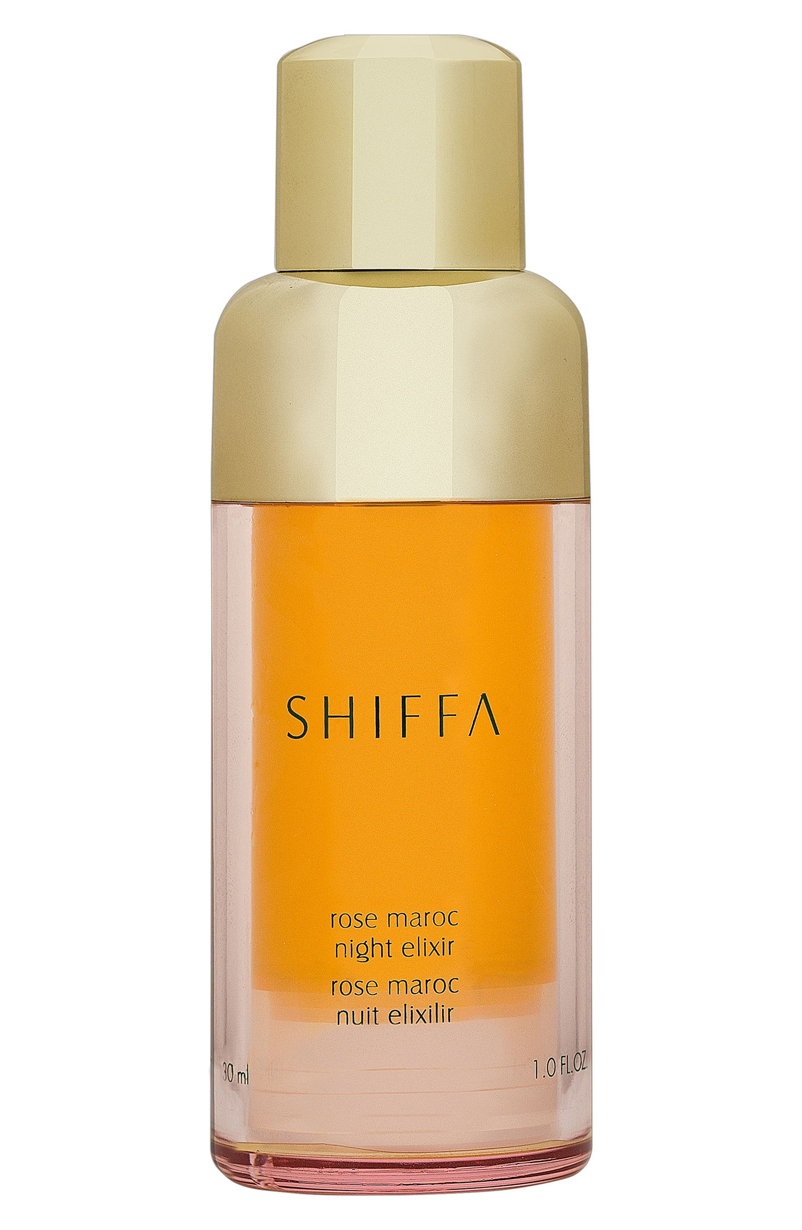 Shiffa Rose Maroc Night Elixir (Nordstrom Exclusive)