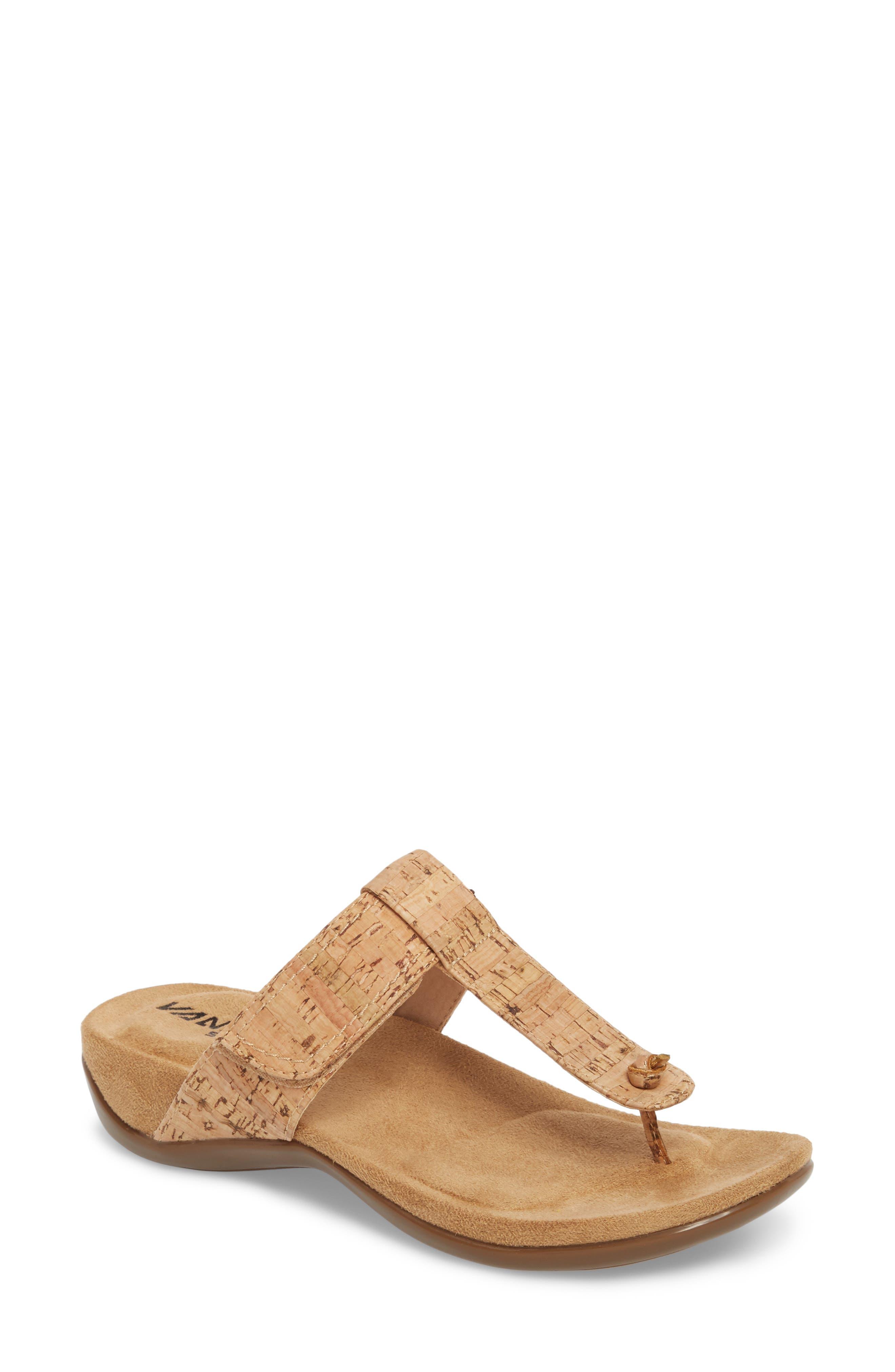 VANELi Viv Slide Sandal (Women)