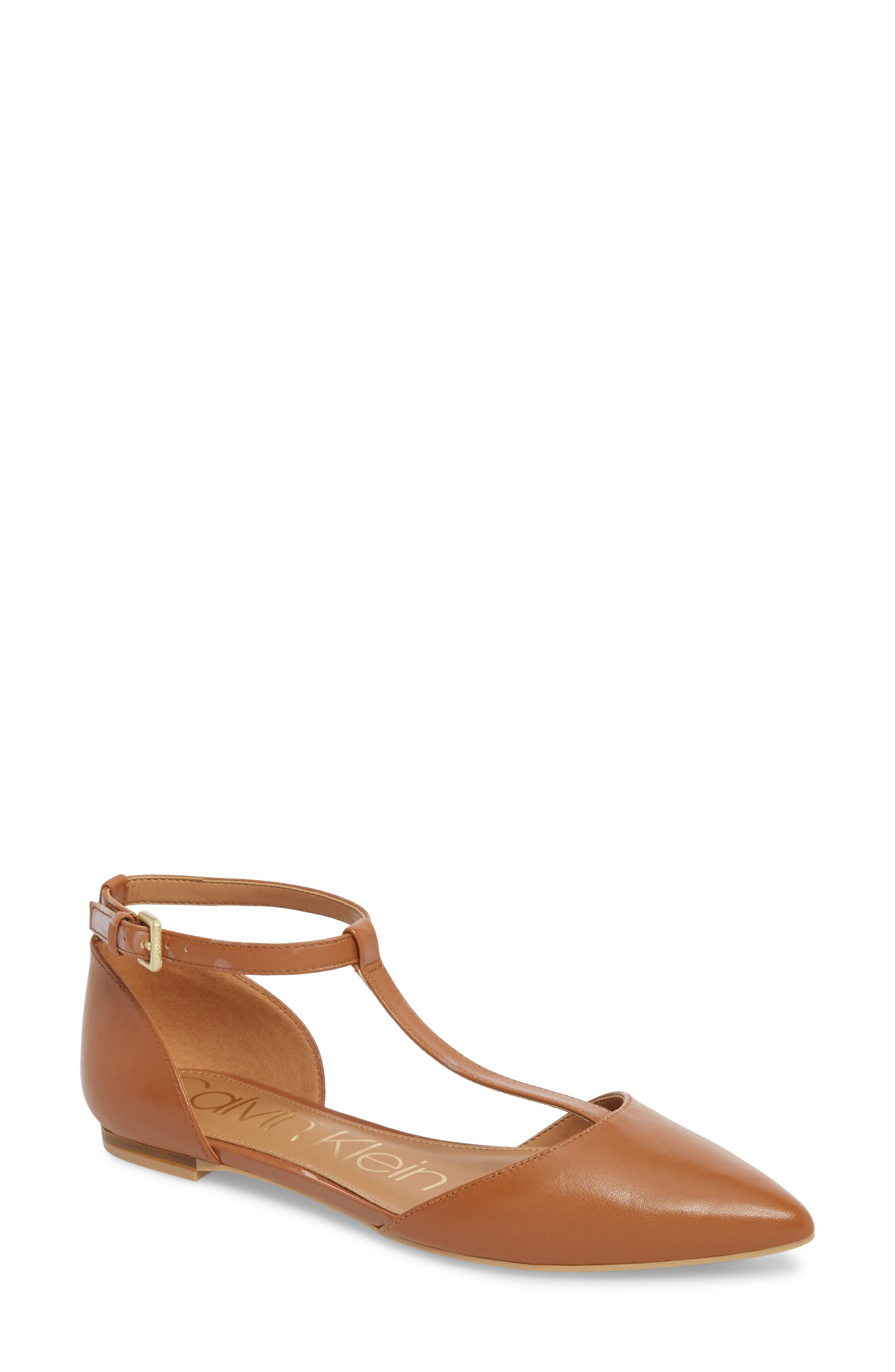 Calvin Klein Shoes Sale \u0026 Clearance