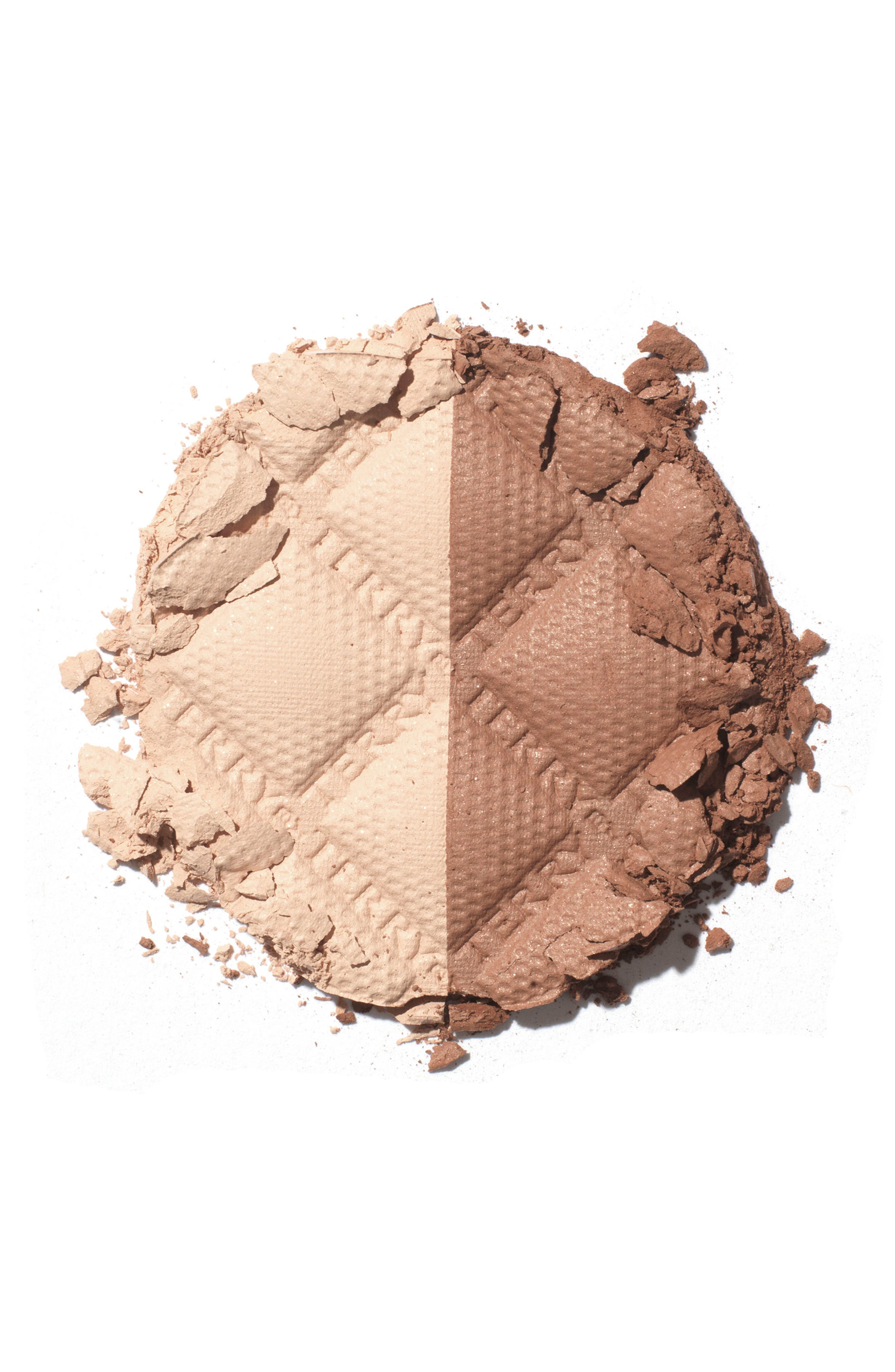 SPACE.NK.apothecary By Terry Terrybly Densiliss Contouring Compact,                             Alternate thumbnail 2, color,                             200 Beige Contrast