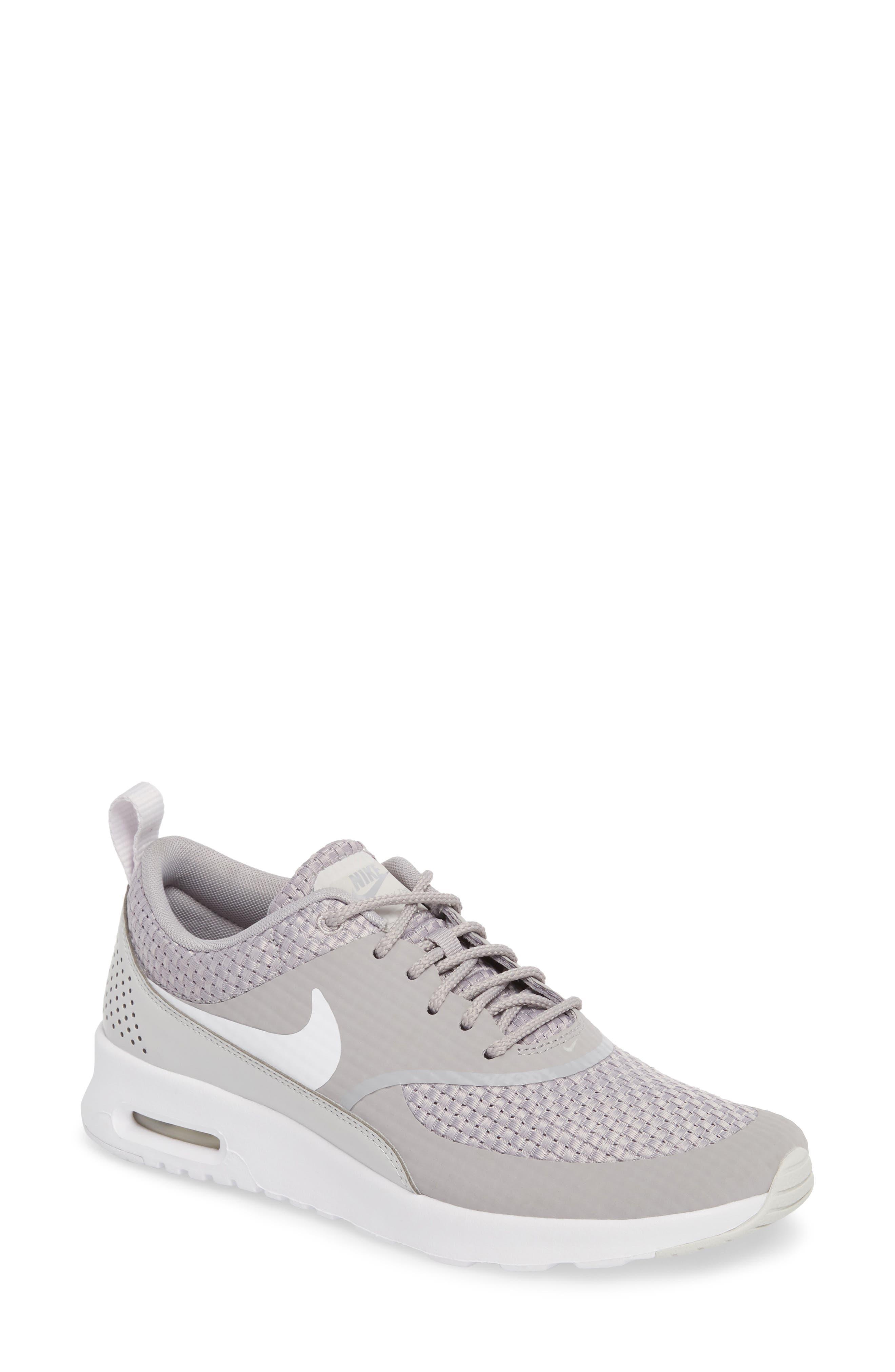 Nike Air Max Thea Sneaker (Women) Nordstrom