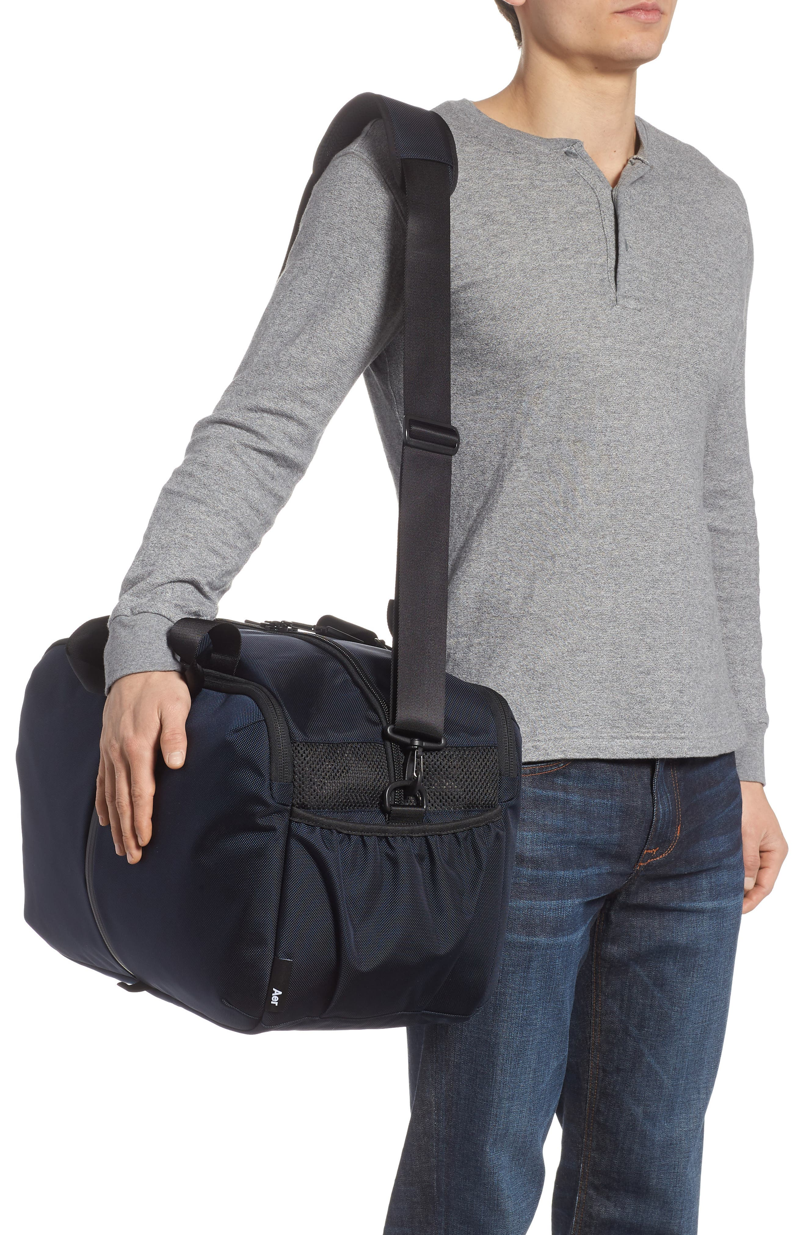 Alternate Image 2  - Aer Gym Duffel 2 Duffel Bag