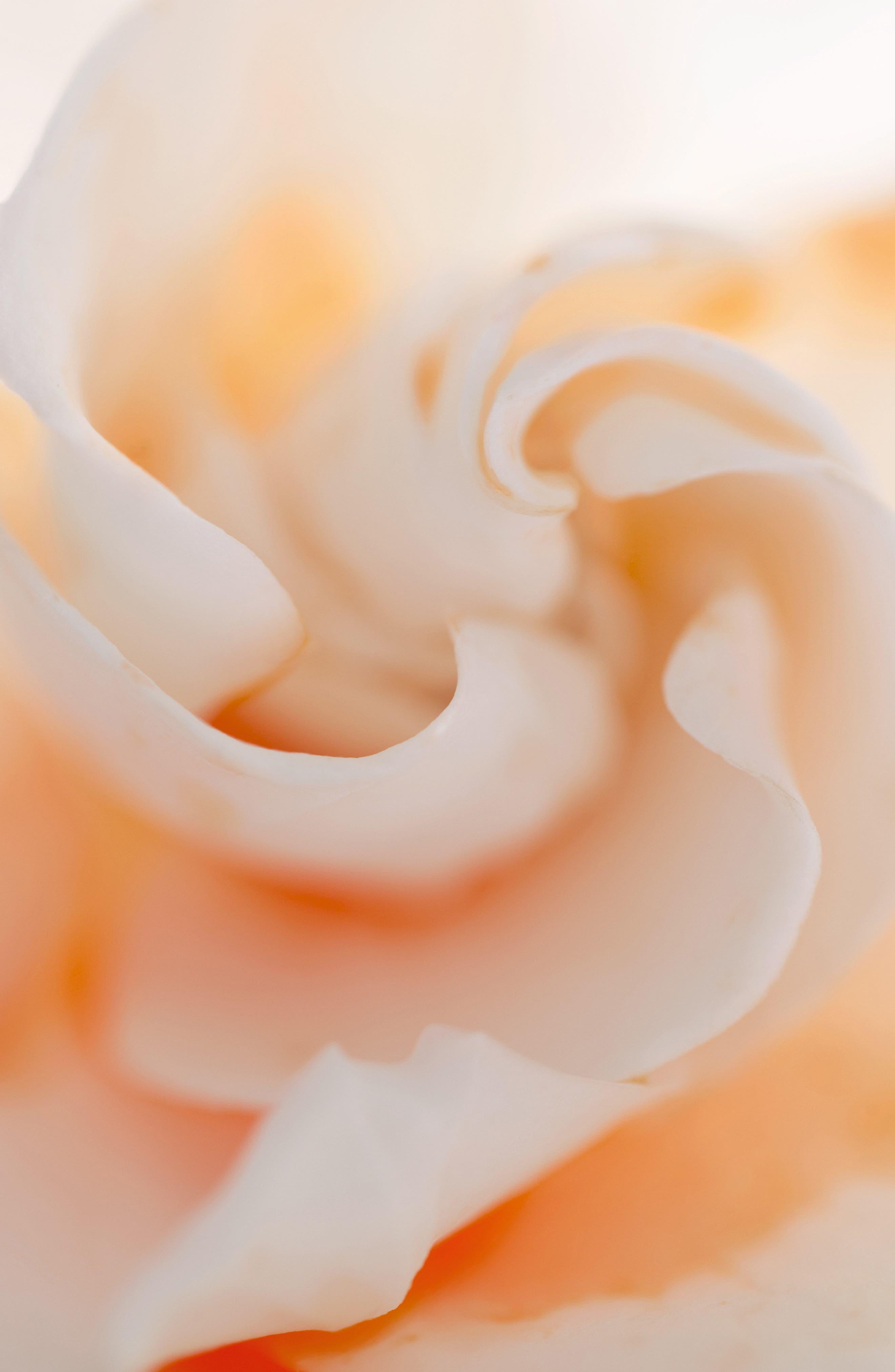 Alternate Image 3  - Cartier 'La Panthère' Eau de Parfum Spray