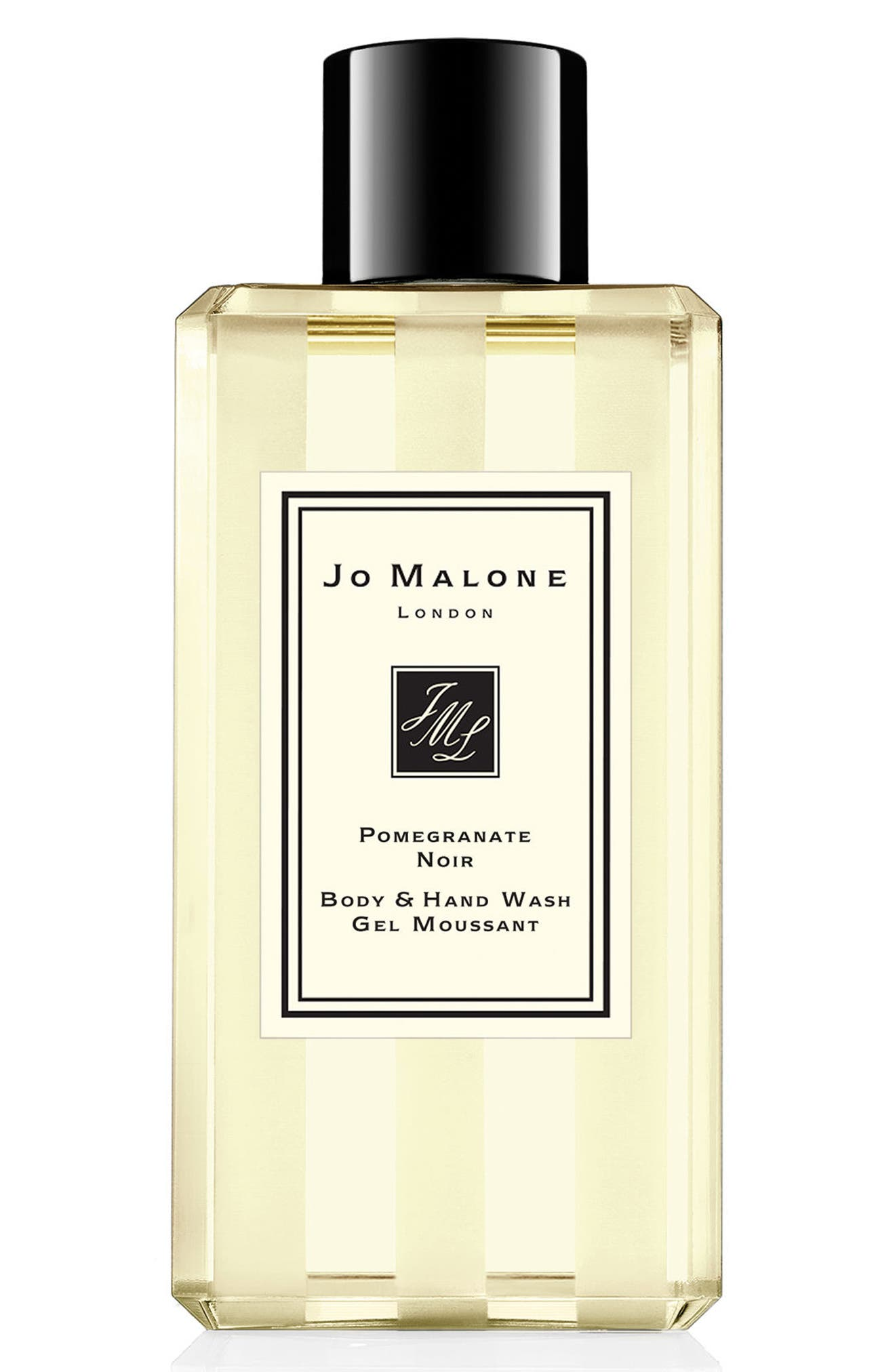 Jo Malone London™ Pomegranate Noir Body & Hand Wash (Limited Edition)