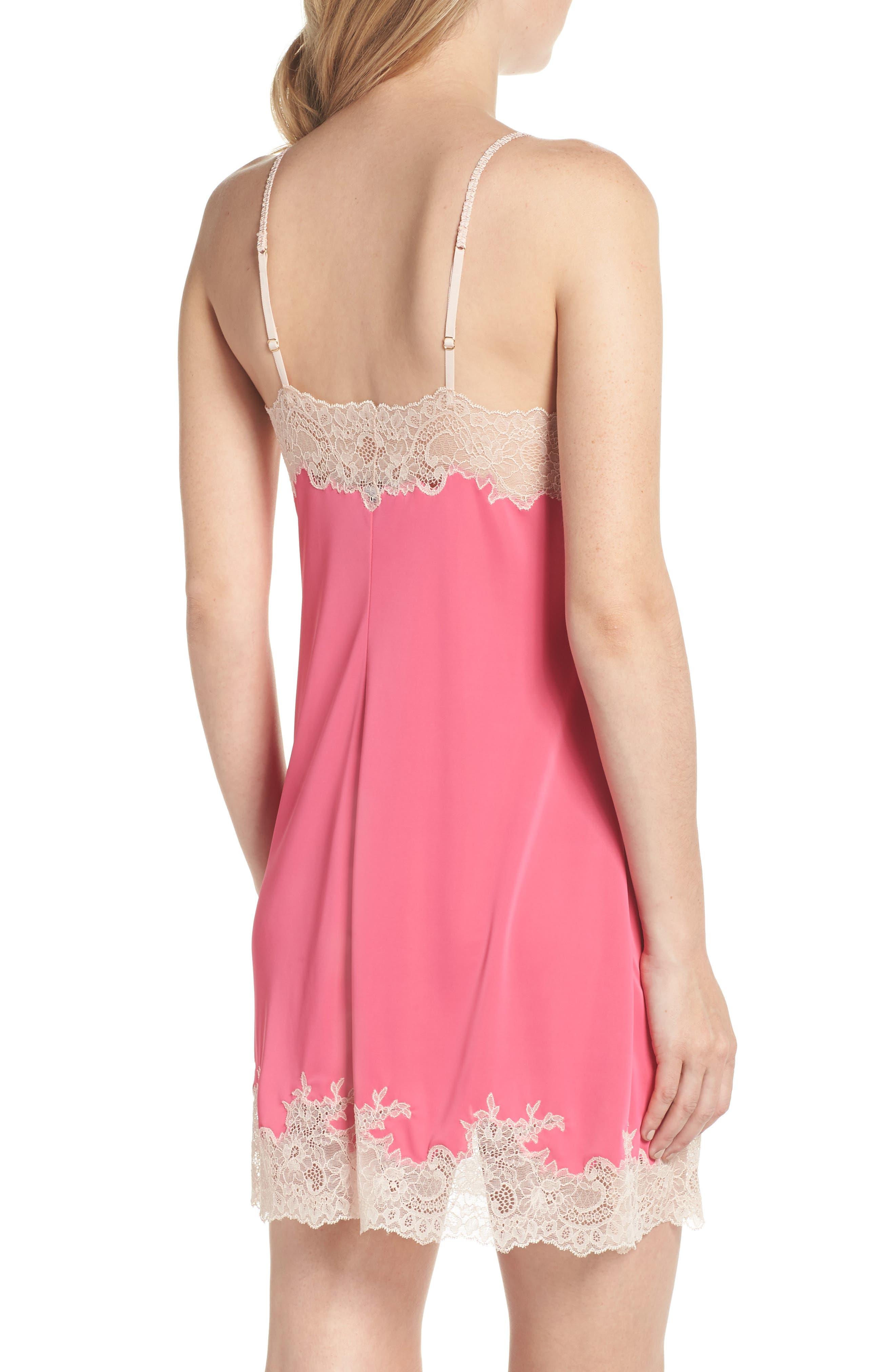 Women\'s Chemises Lingerie, Hosiery & Shapewear | Nordstrom