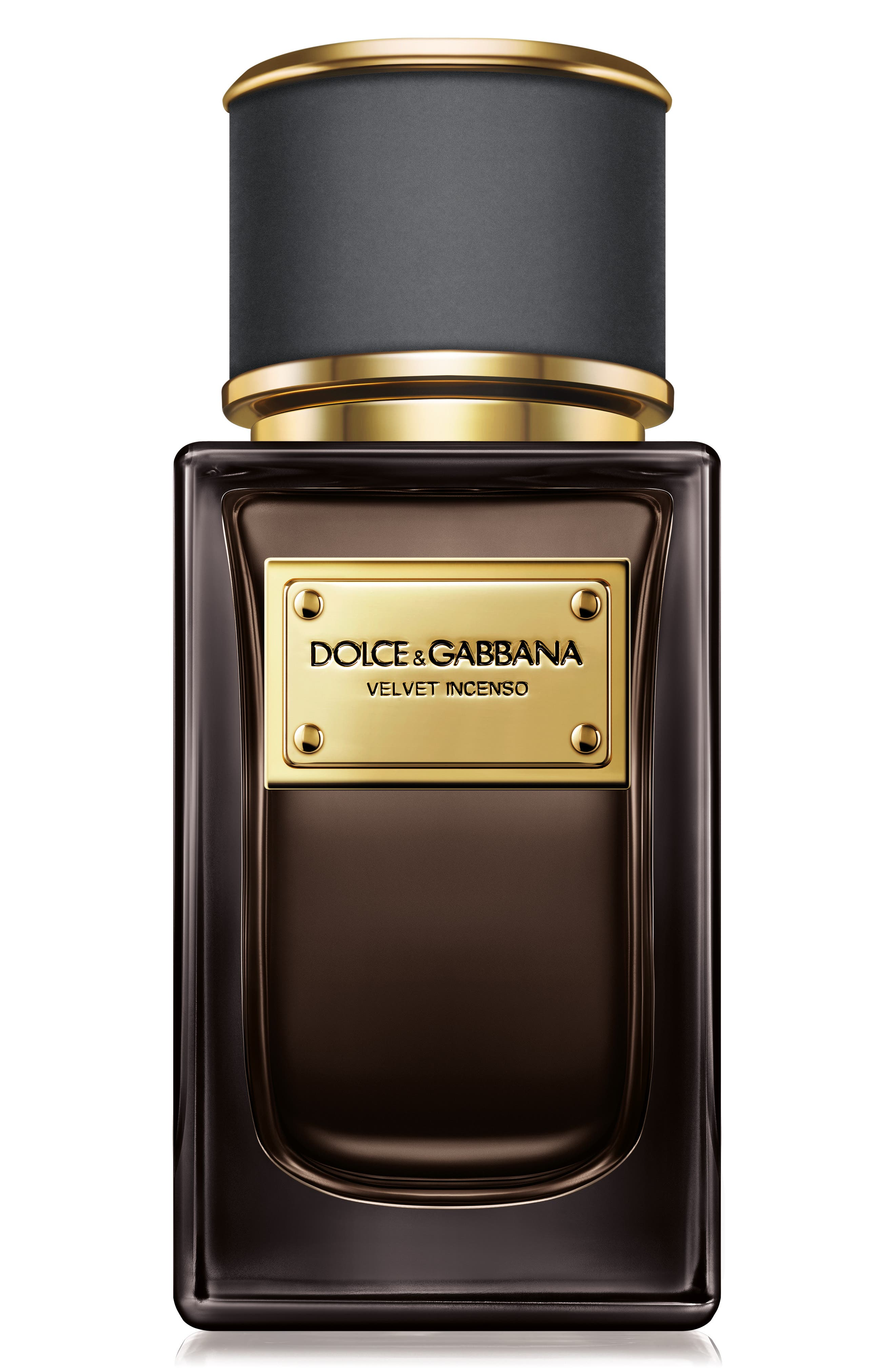 Dolce&Gabbana Beauty Velvet Incenso Eau de Parfum