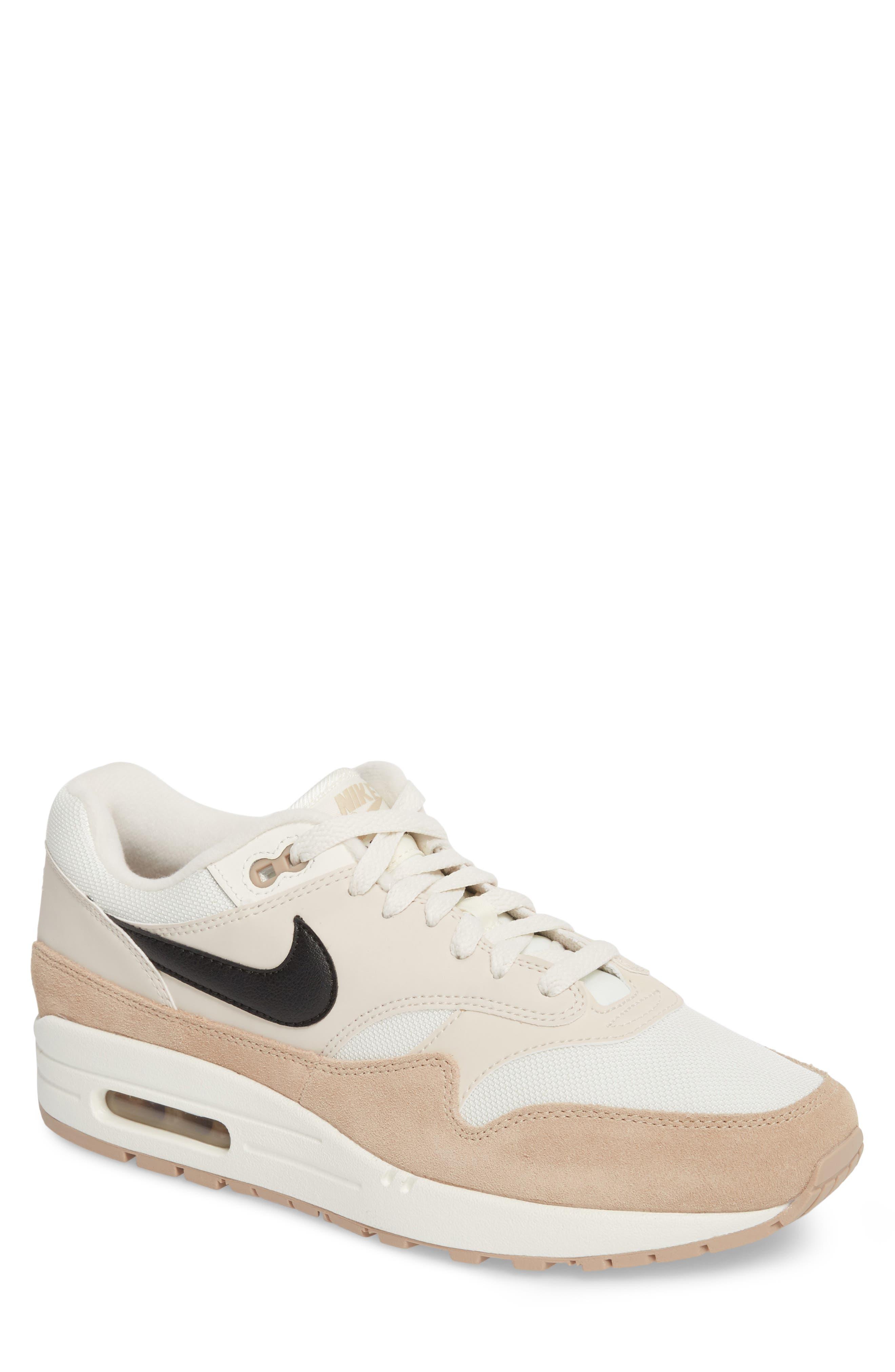 5ed87d999bd8c ... cheapest internationalist pinkgrey nike air max 1 sneaker men . cbfc3  a1b2b