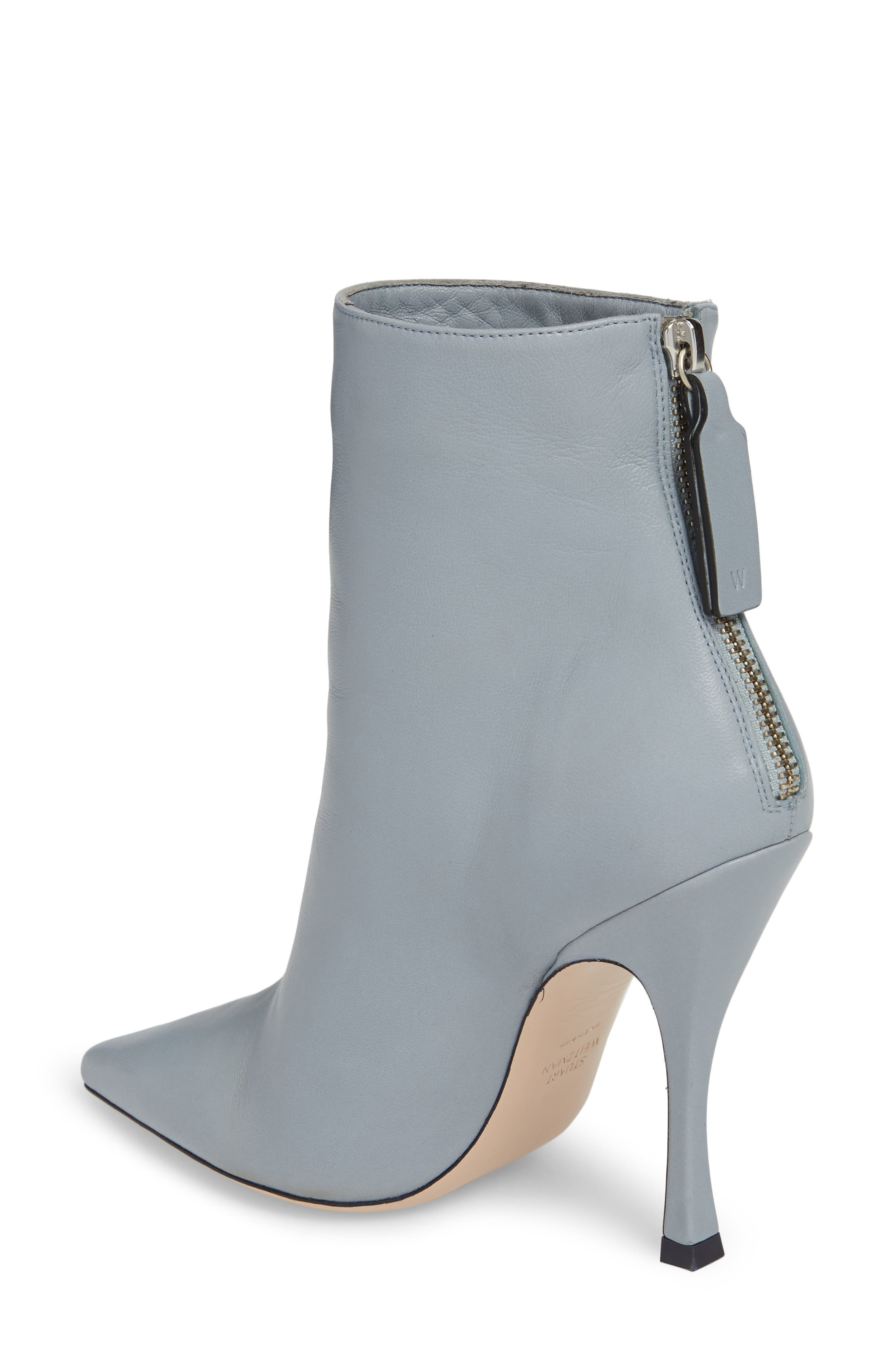 Women\'s Boots, Boots for Women | Nordstrom