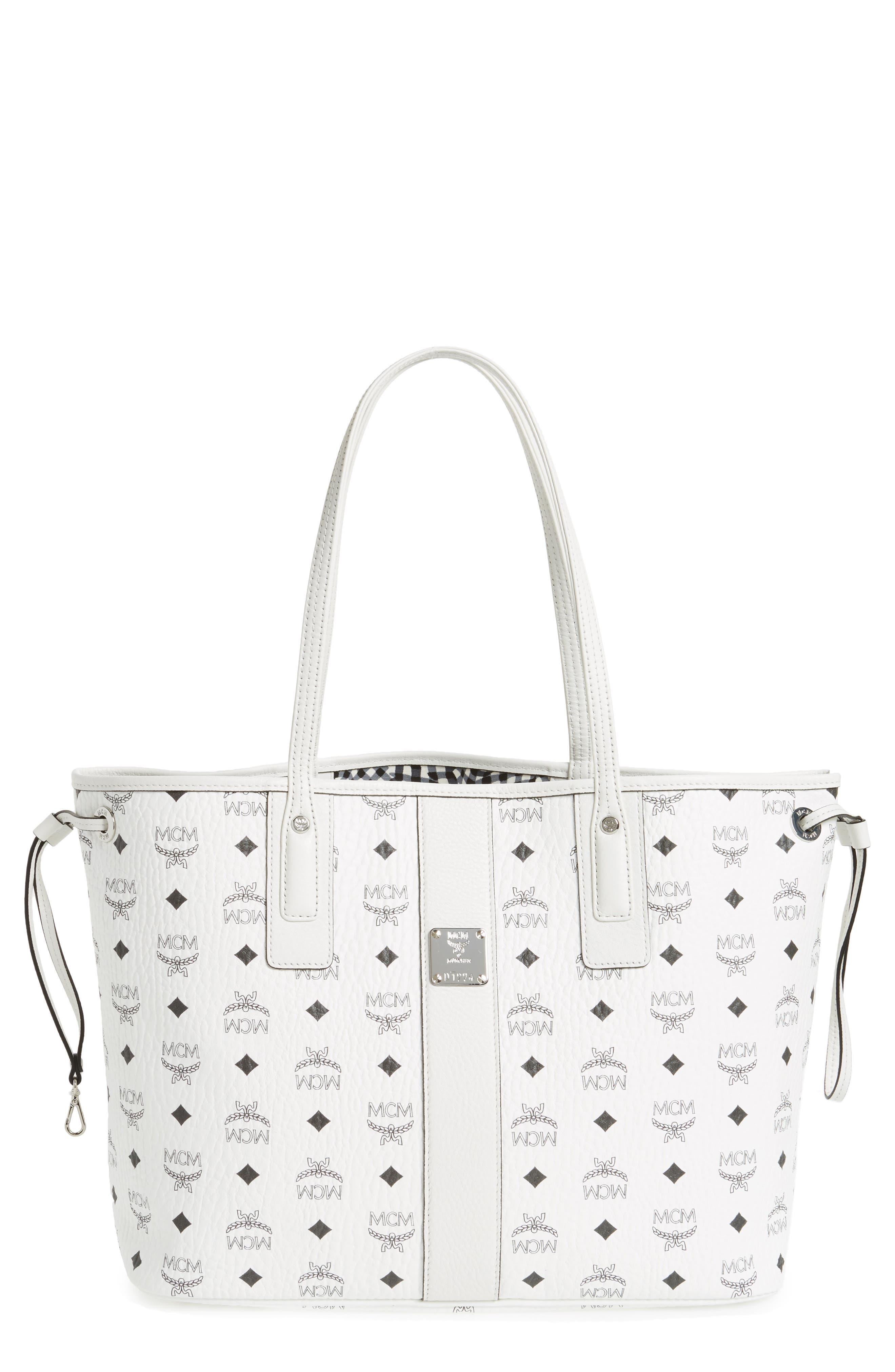 Women\'s Pink Designer Handbags & Wallets   Nordstrom