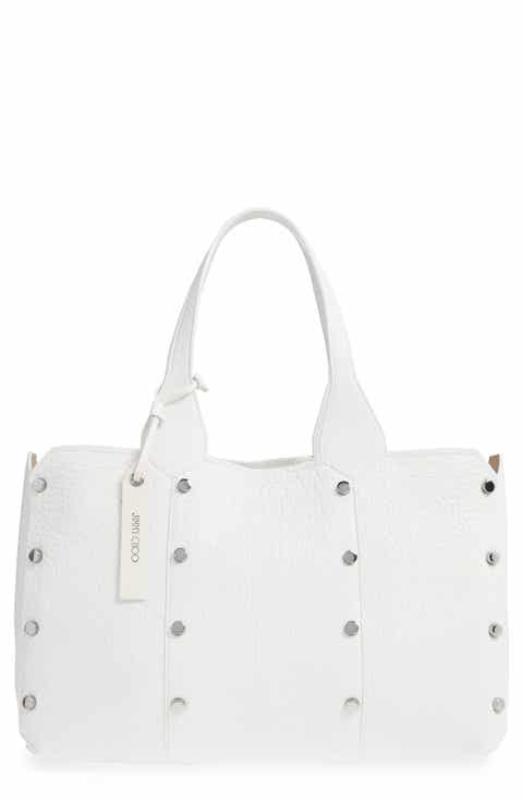 Tote Bags For Women Leather Coated Canvas Neoprene Nordstrom - Commercial invoice template excel free download goyard online store