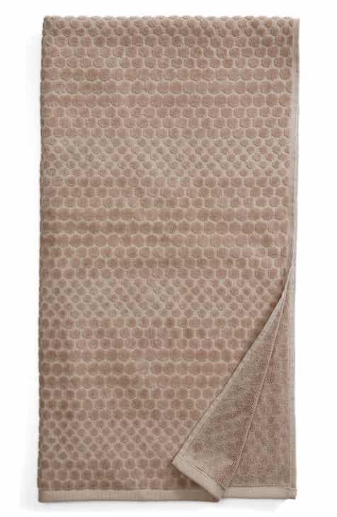 Bath Towels & Sheets, Hand Towels, Washcloths, & Sets   Nordstrom