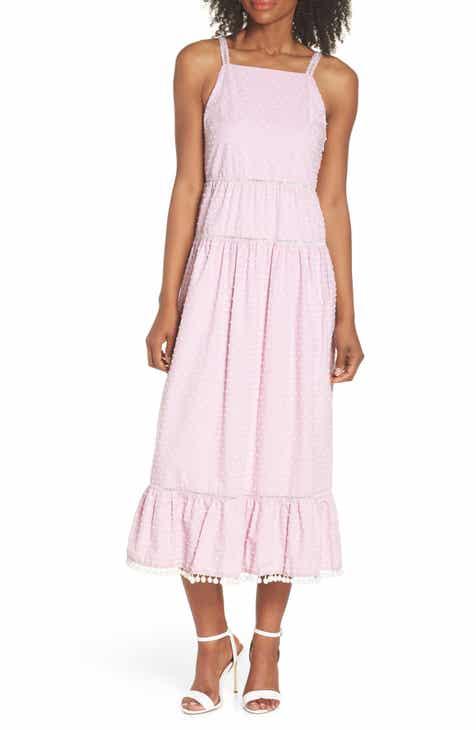 Maggy London Women S Dresses Nordstrom