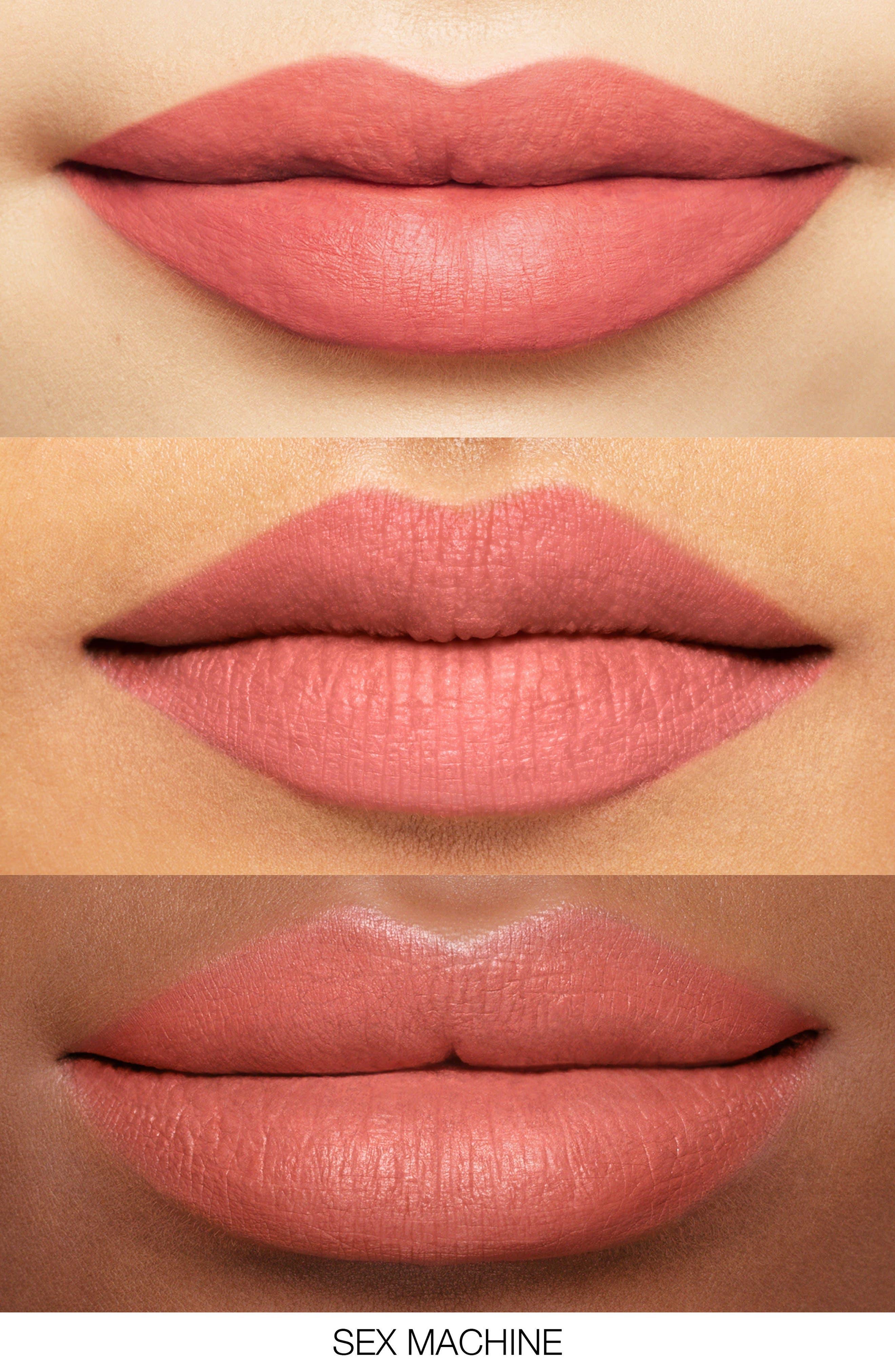 Embrayage Déclaration - Bouche Rubino Lèvres Rouges Par Tony Rubino Rubino Tony lvZqTU