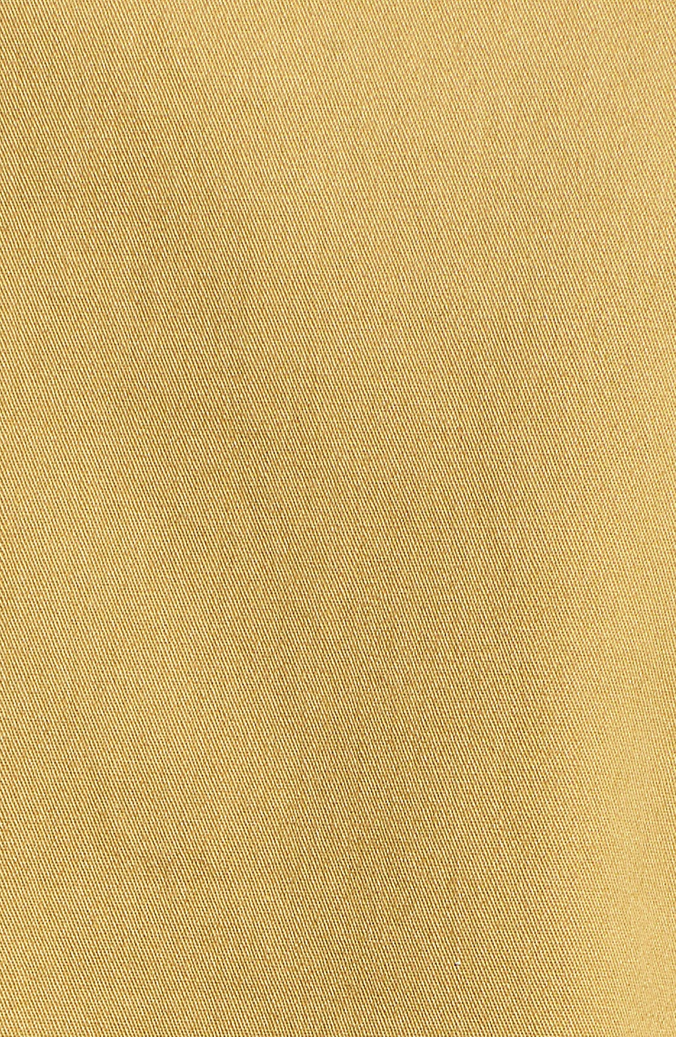 Strand Dress,                             Alternate thumbnail 5, color,                             Khaki
