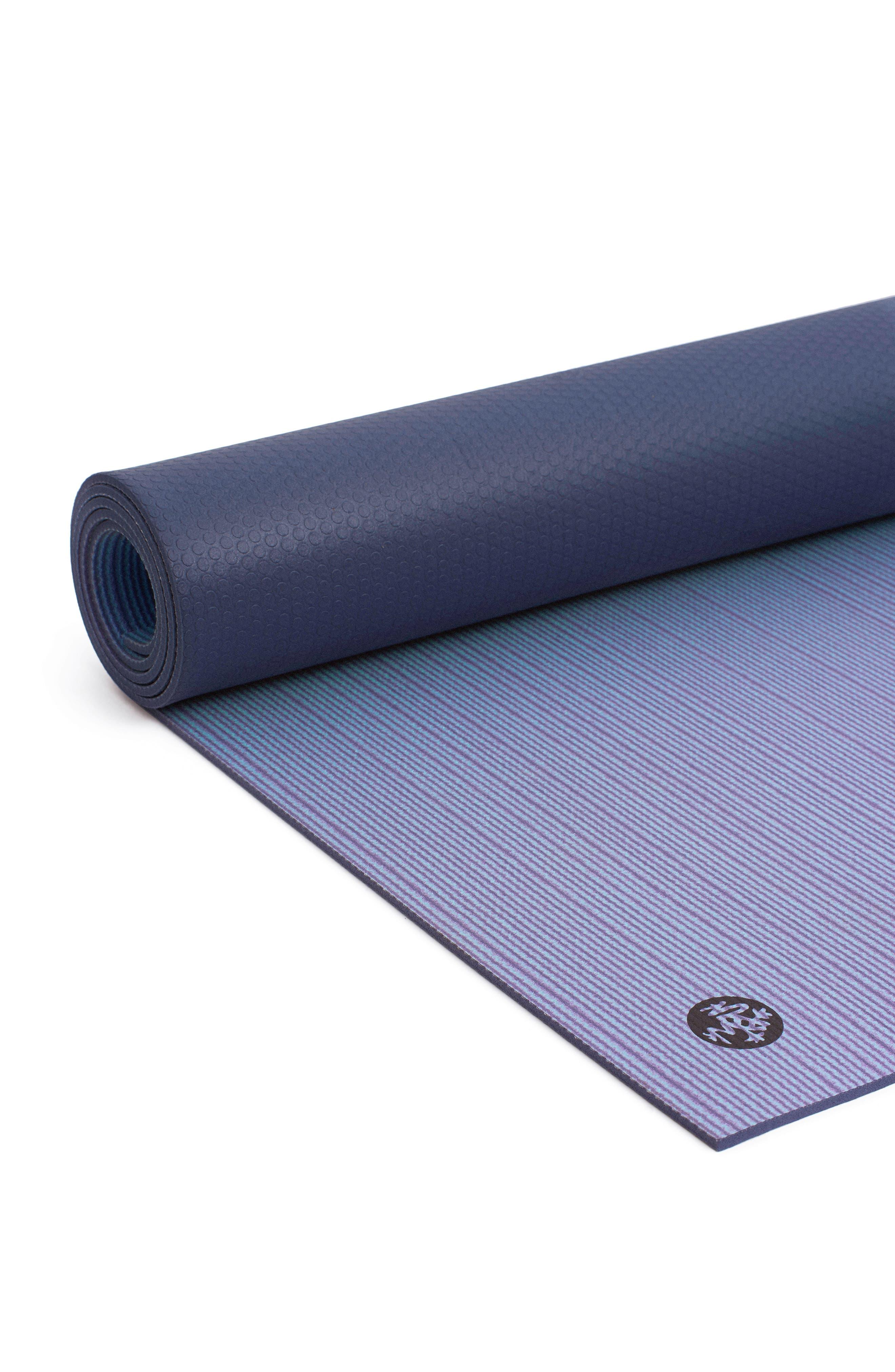 Manduka PRO® Yoga Mat