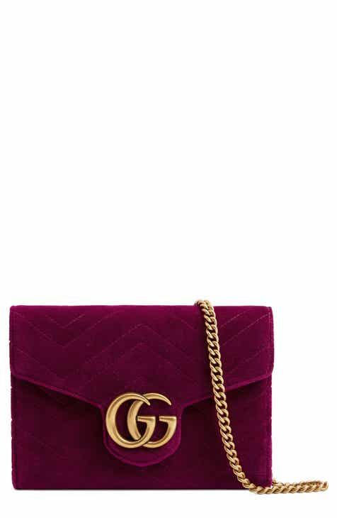 c4079b059ade7f Gucci Wear to Where: Looks for Every Occasion for Women | Nordstrom