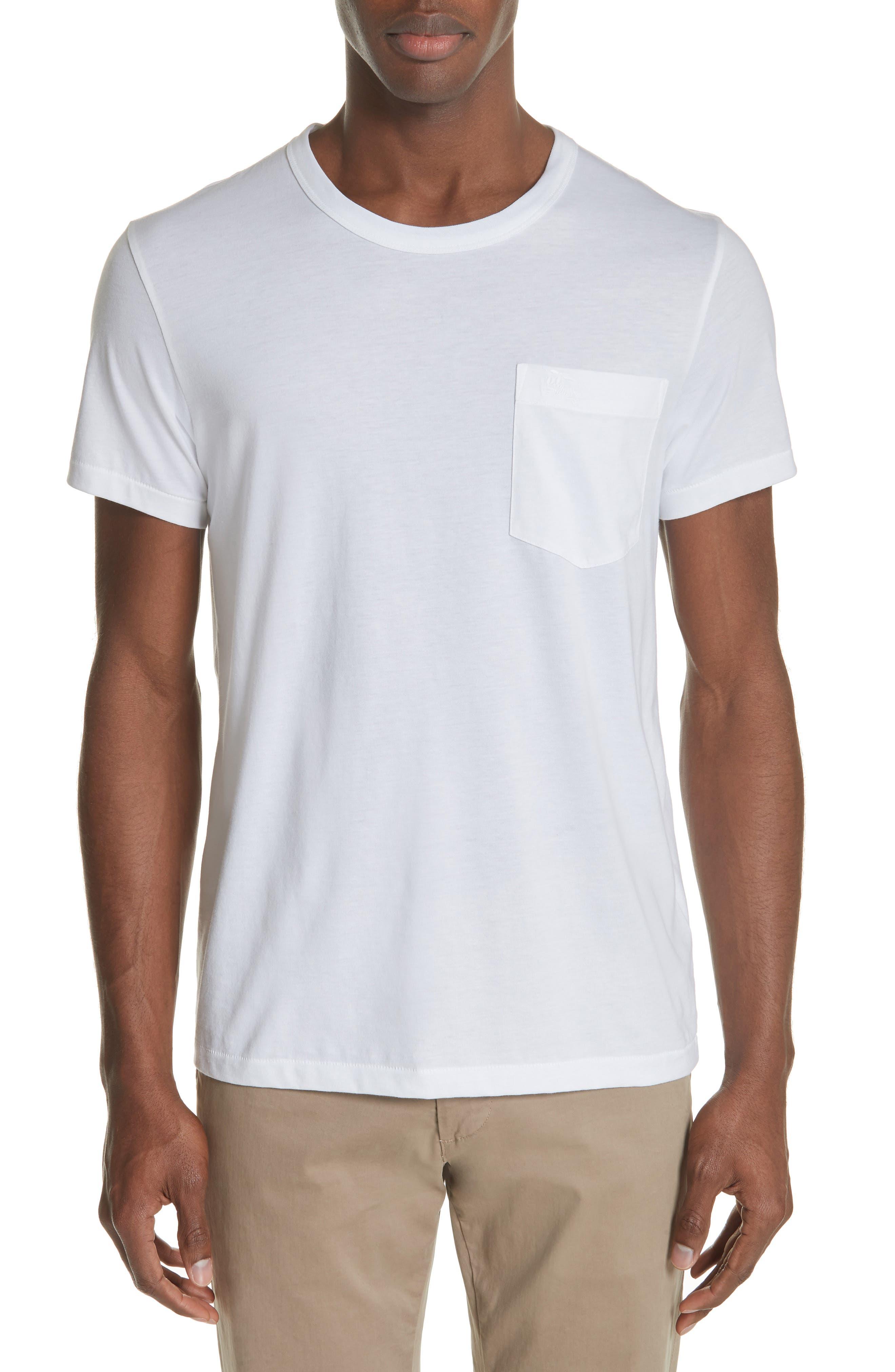 Burberry Henton T-Shirt