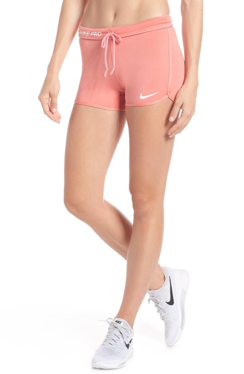 Pro Vintage Shorts