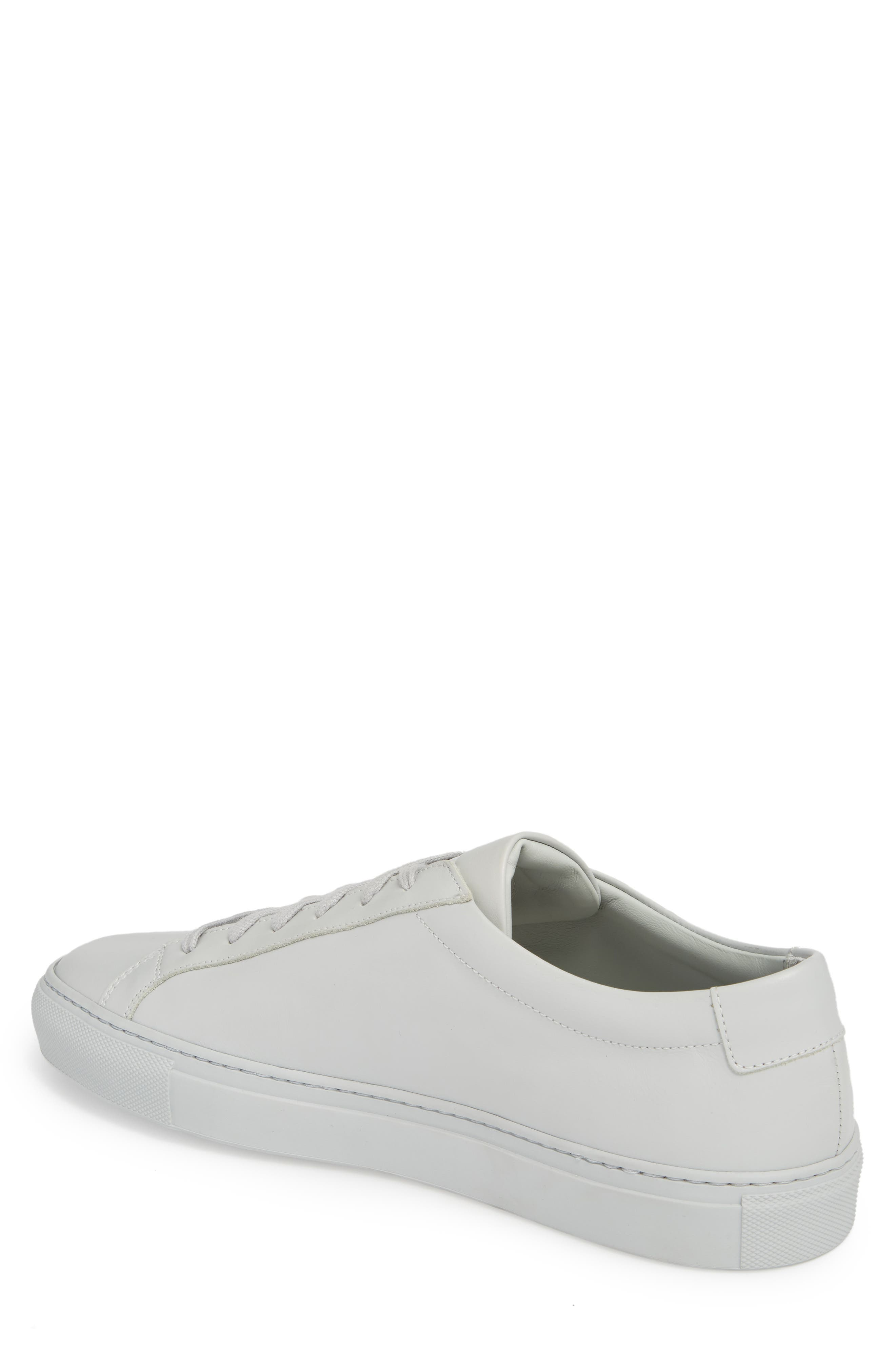 d84b14bc4eef Men s Common Projects Shoes