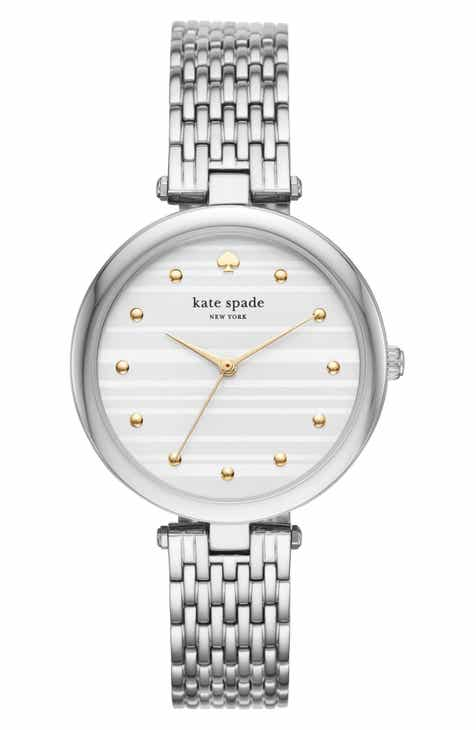 white watches quartz caravelle s analog bulova display dp sparkly york women japanese watch new