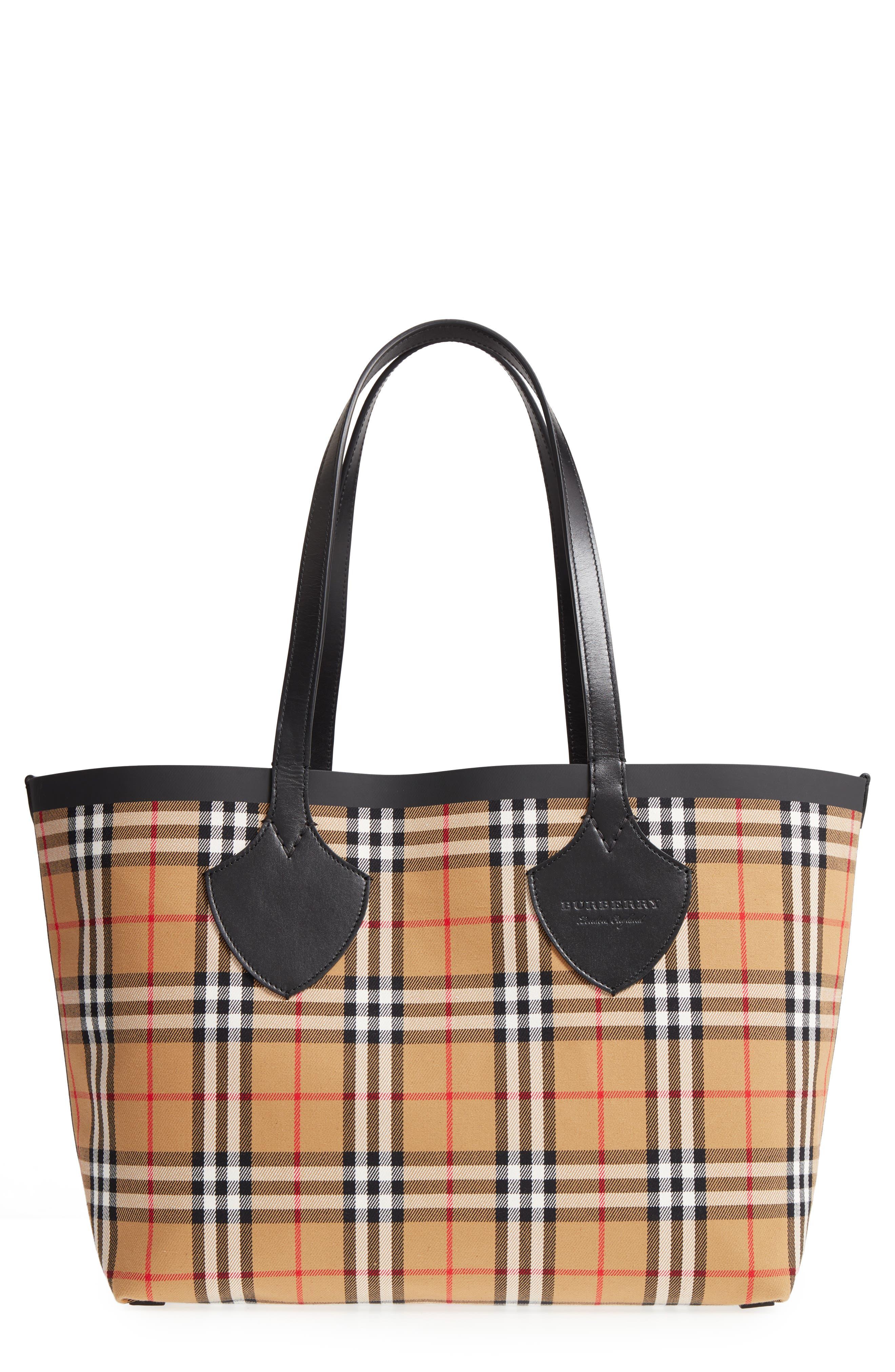 3d04b42f7e81 Burberry Women s Handbags