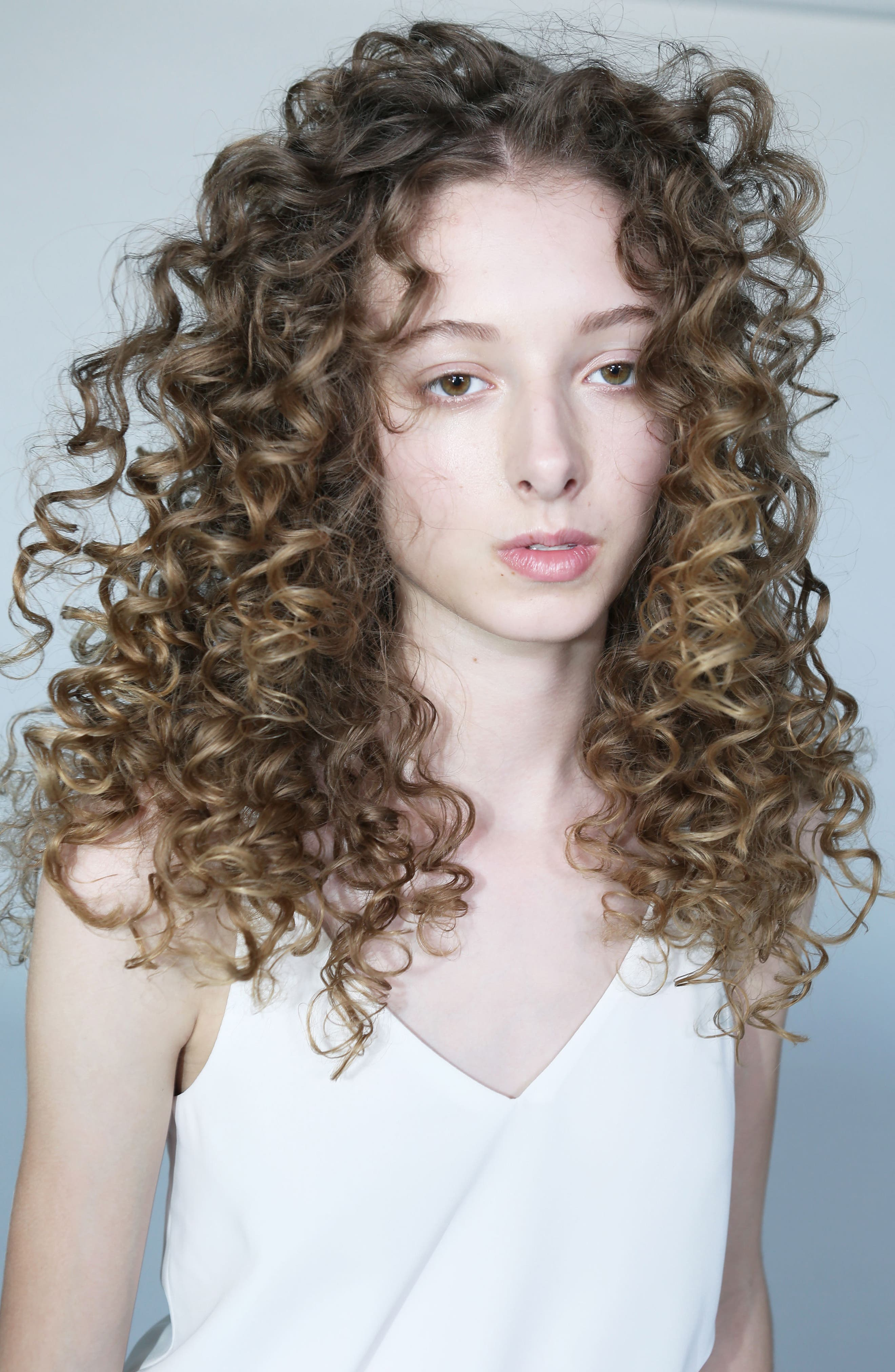 SPACE.NK.apothecary R+Co Twister Curl Primer,                             Alternate thumbnail 3, color,                             No Color