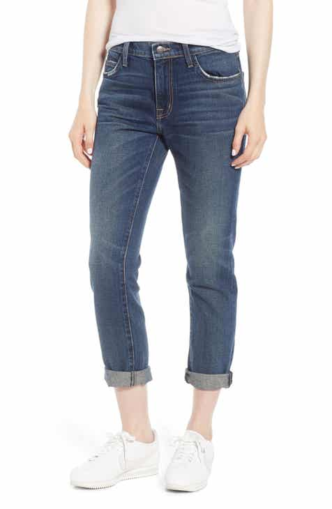 Wit & Wisdom 'Itty Bitty' Bootcut Jeans (Plus Size) (Nordstrom Exclusive) by WIT AND WISDOM