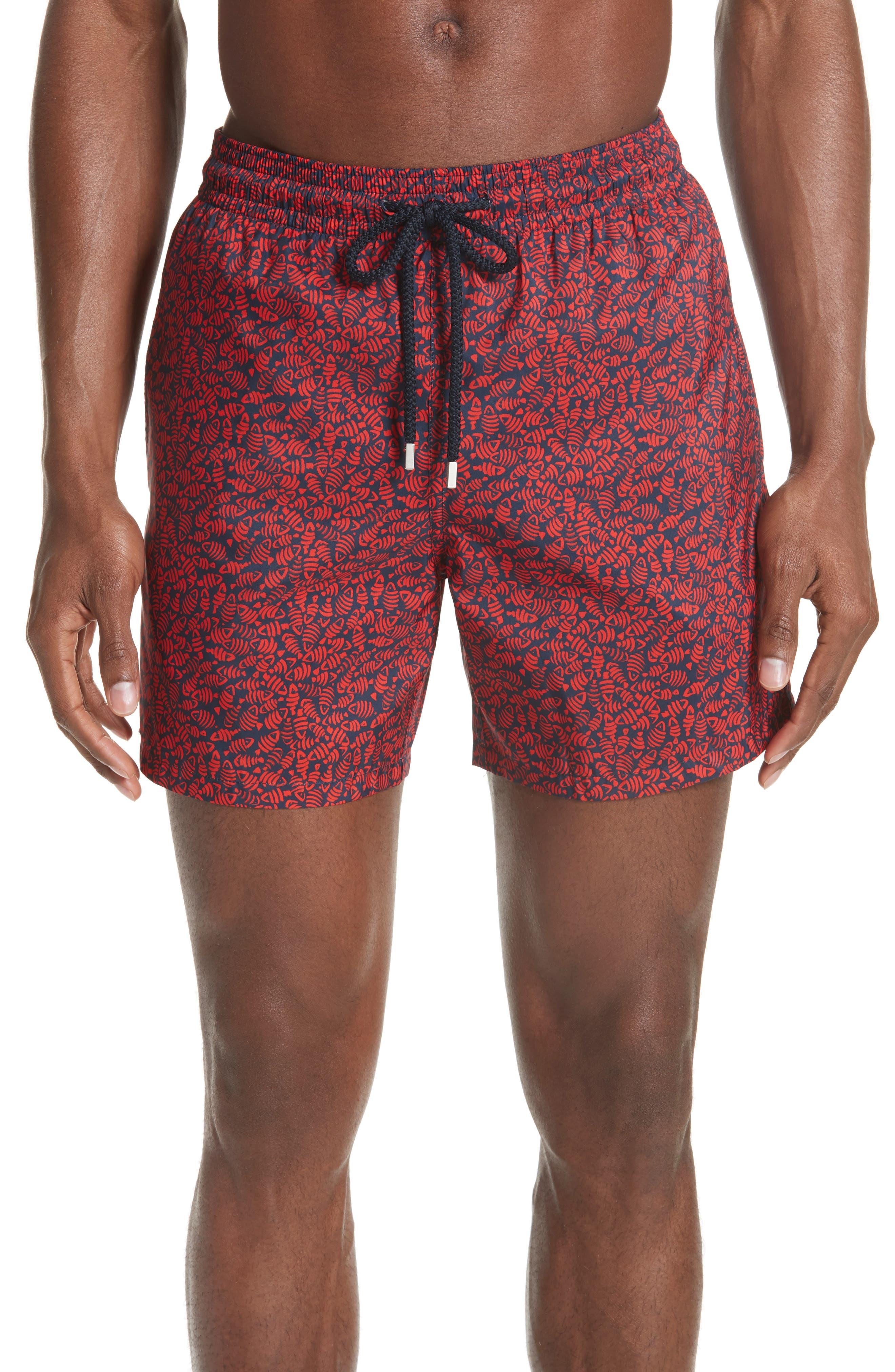 6604212690f Men s Vilebrequin Swimwear  Board Shorts   Swim Trunks