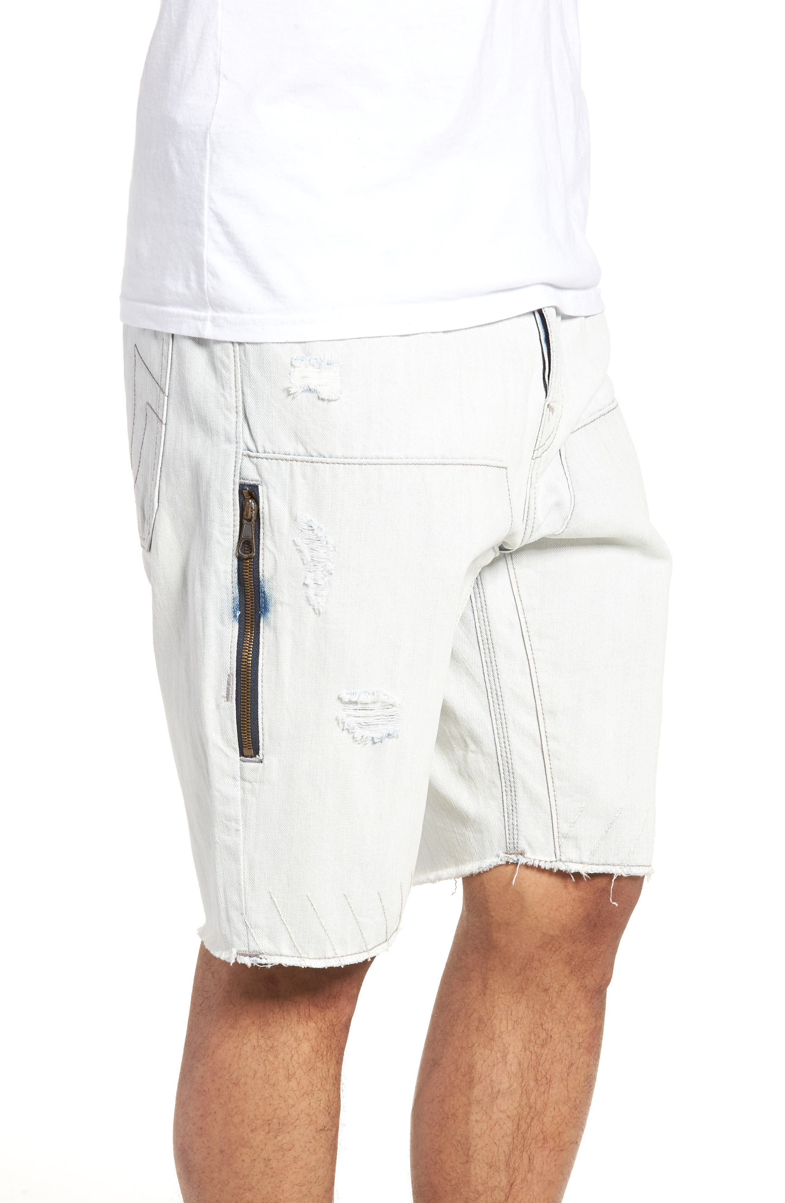 Field Shorts,                             Alternate thumbnail 3, color,                             Upstate