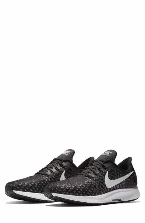 1ecc905bada Nike Air Zoom Pegasus 35 Running Shoe (Men)