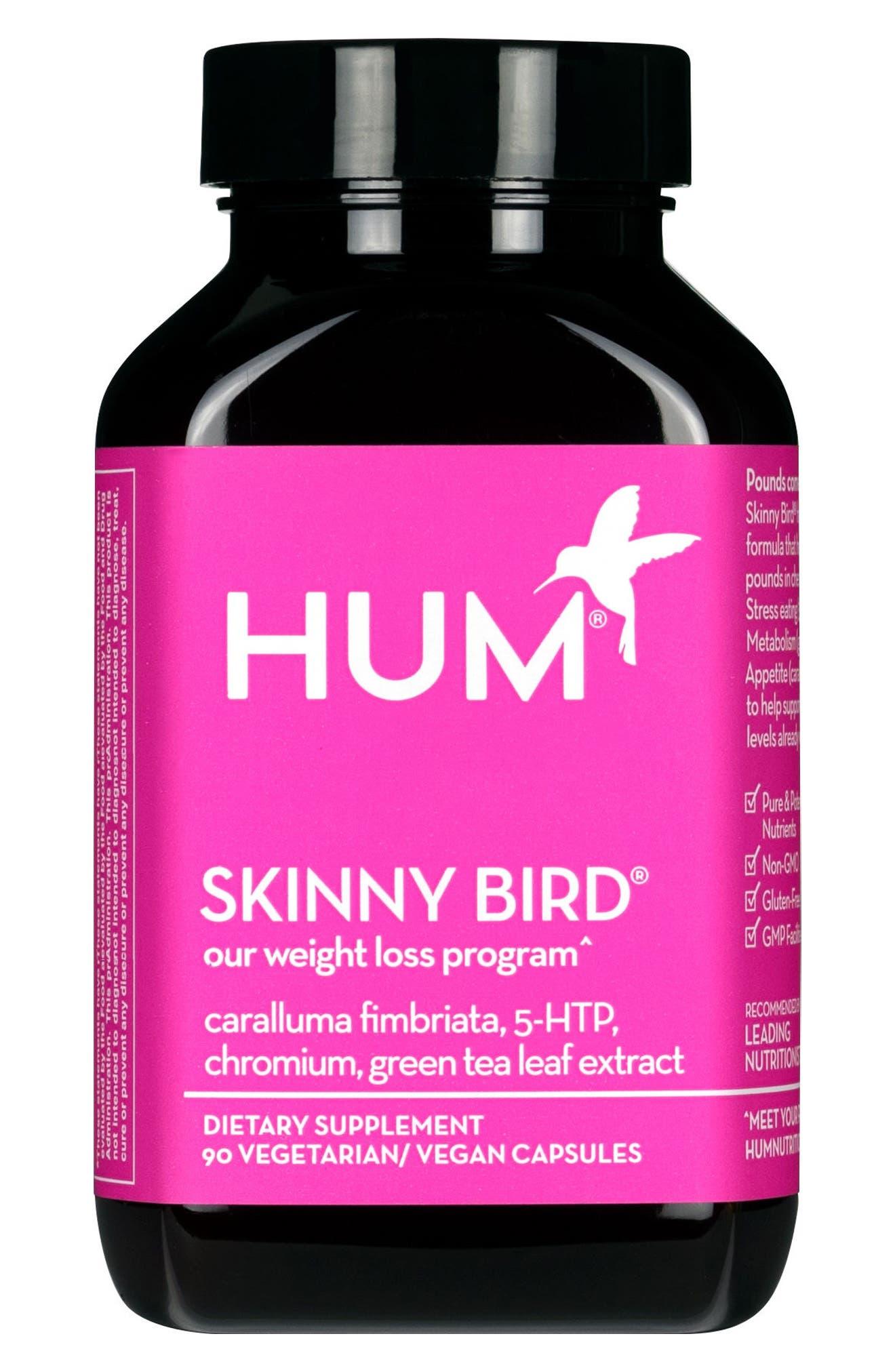 Hum Nutrition Bath Body Nordstrom Zoe Powder Mix Green Tea