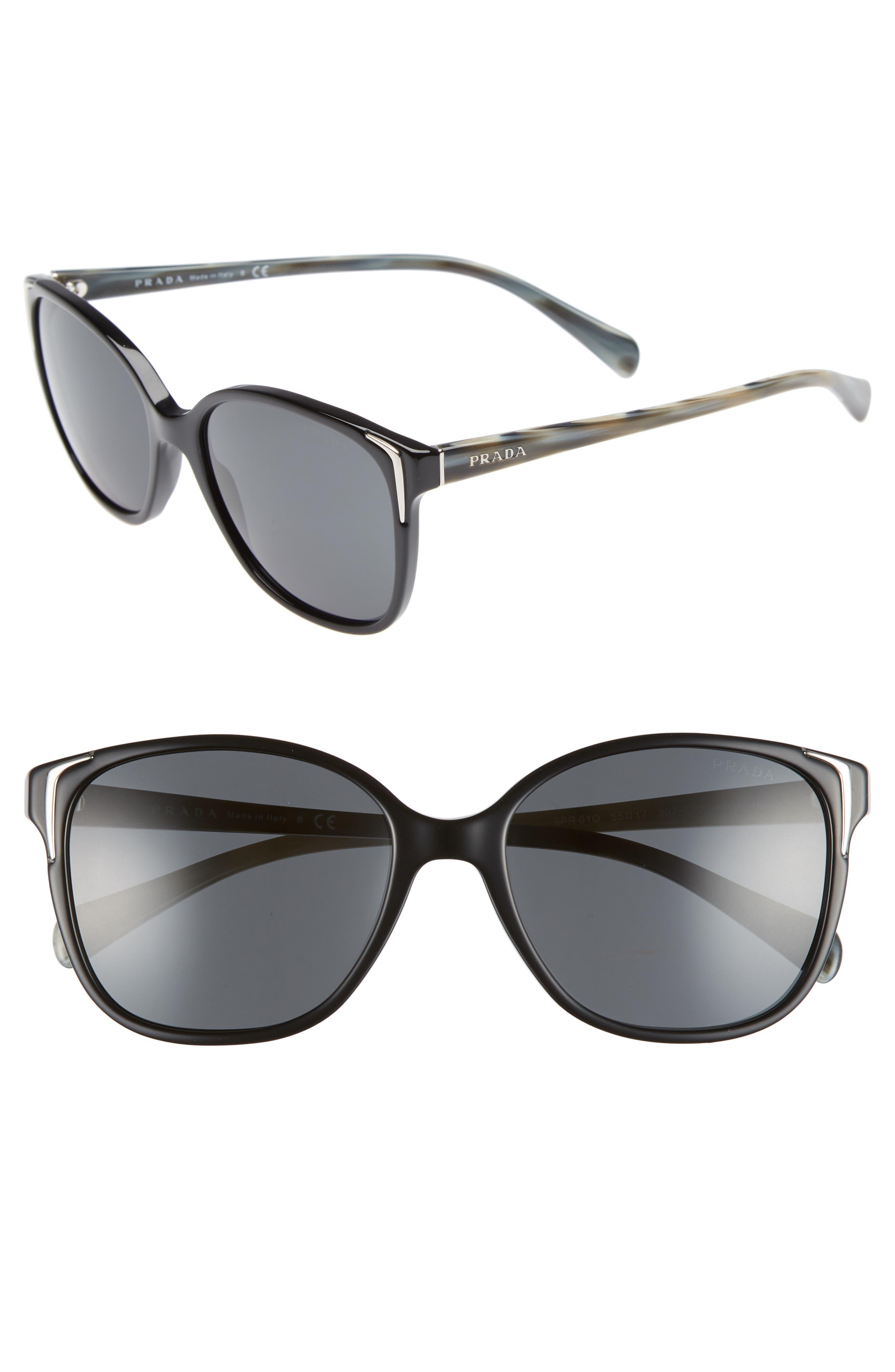 401ada3ce27fb prada sunglasses