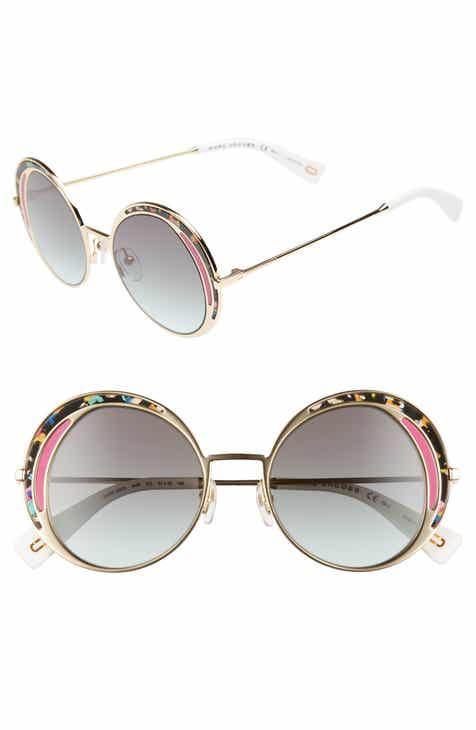 e40c231603 MARC JACOBS Sunglasses for Women